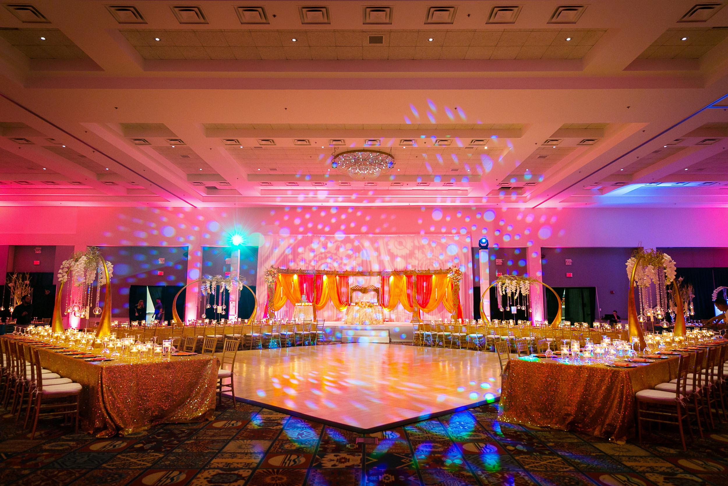 Indian-Wedding-Pueblo-Colorado--097.jpg