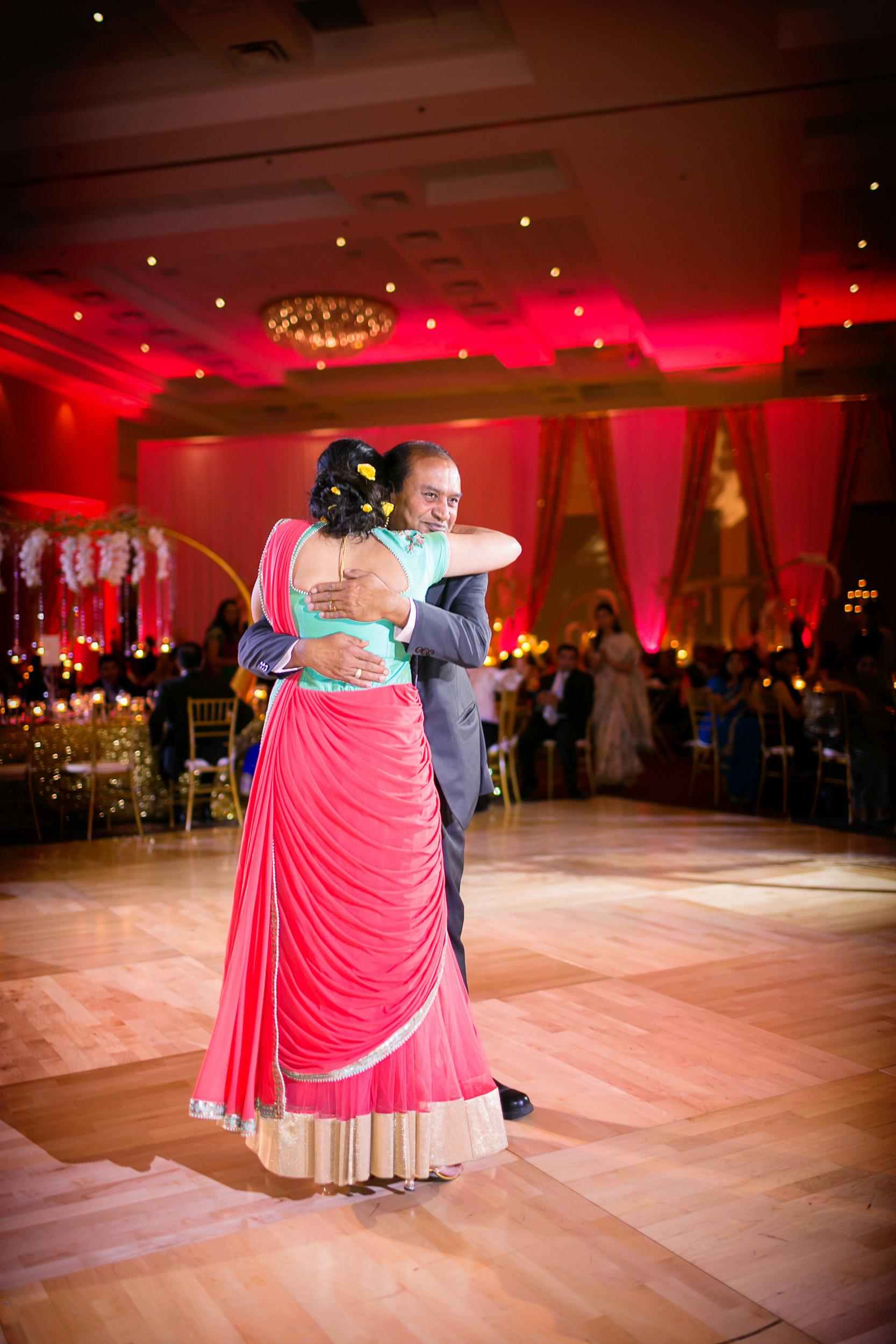 Indian-Wedding-Pueblo-Colorado--110.jpg