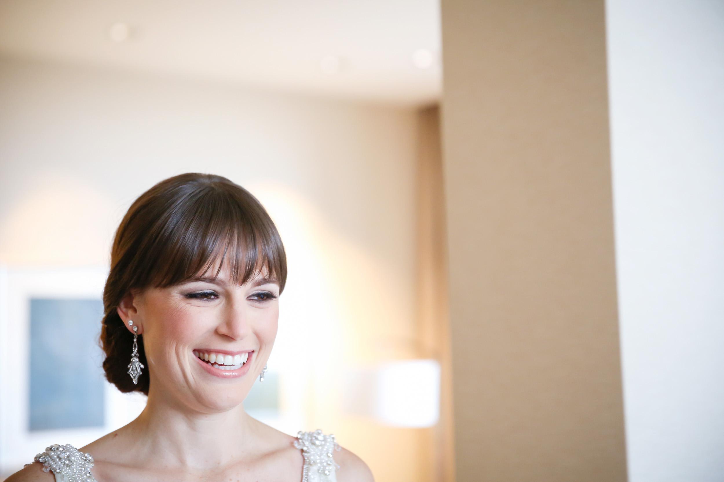 Denver-Hyatt-Wedding-005.jpg