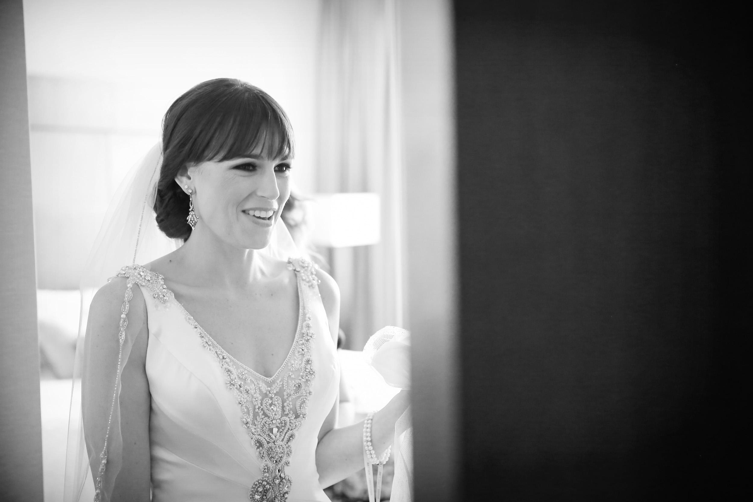 Denver-Hyatt-Wedding-006.jpg