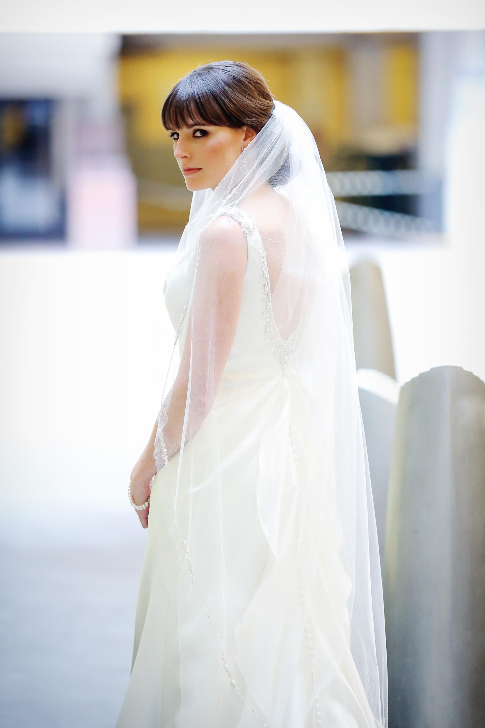 Denver-Hyatt-Wedding-007.jpg