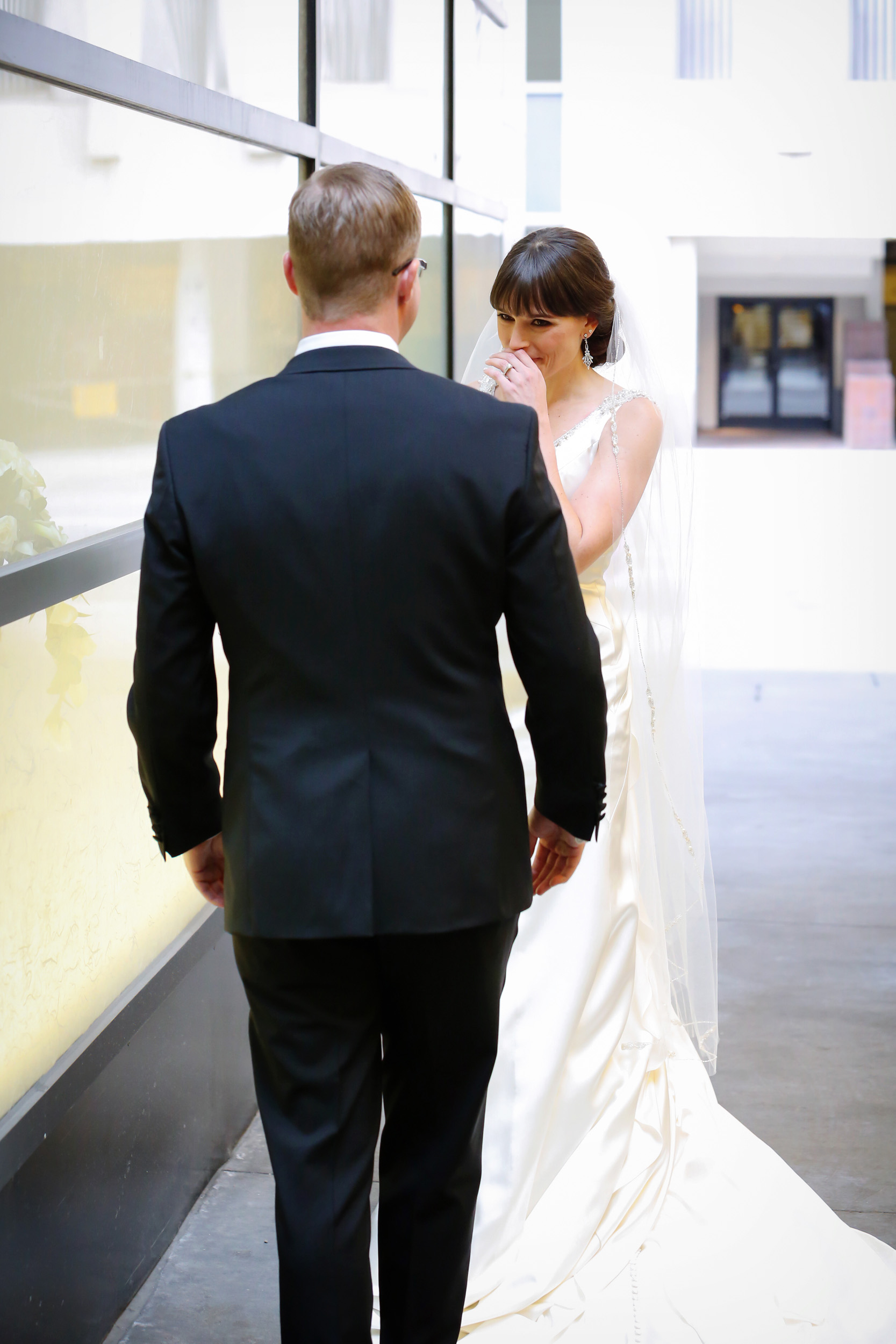 Denver-Hyatt-Wedding-009.jpg