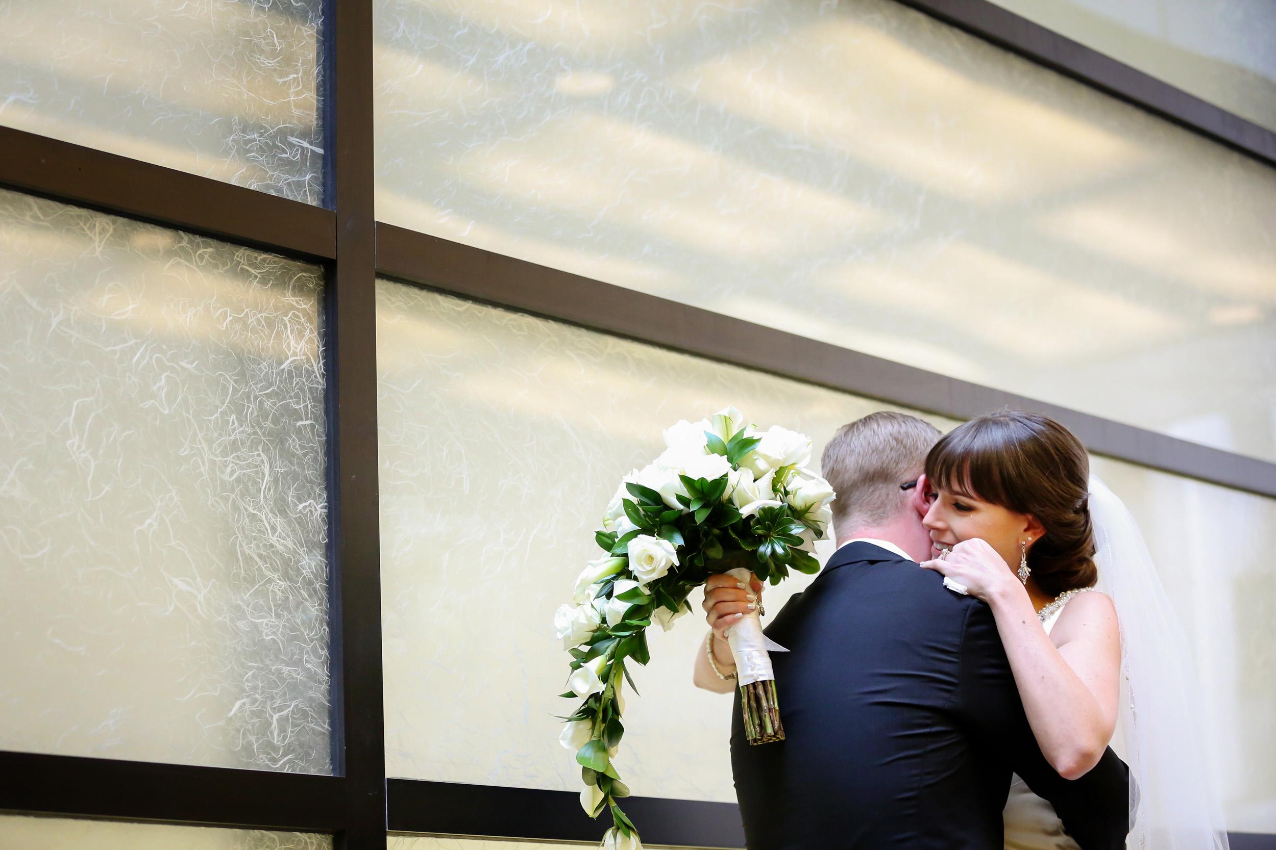 Denver-Hyatt-Wedding-010.jpg