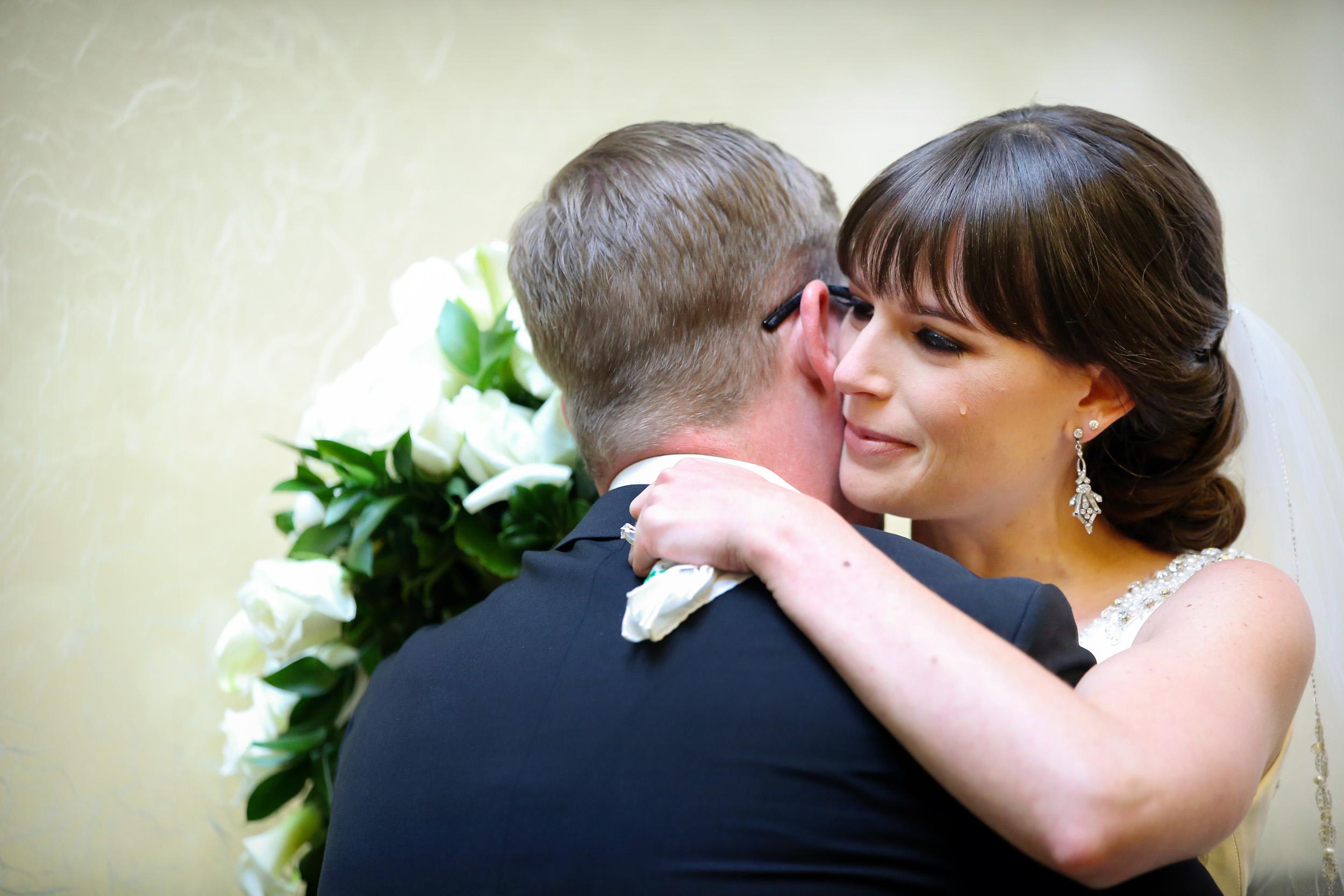 Denver-Hyatt-Wedding-012.jpg