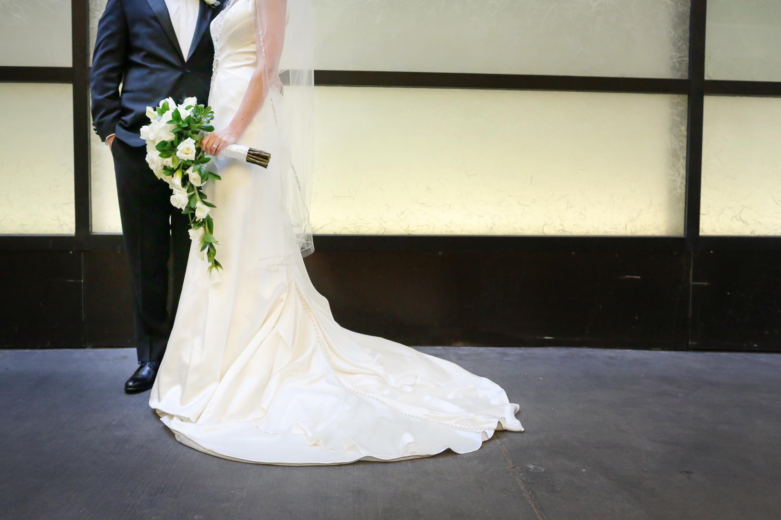 Denver-Hyatt-Wedding-014.jpg