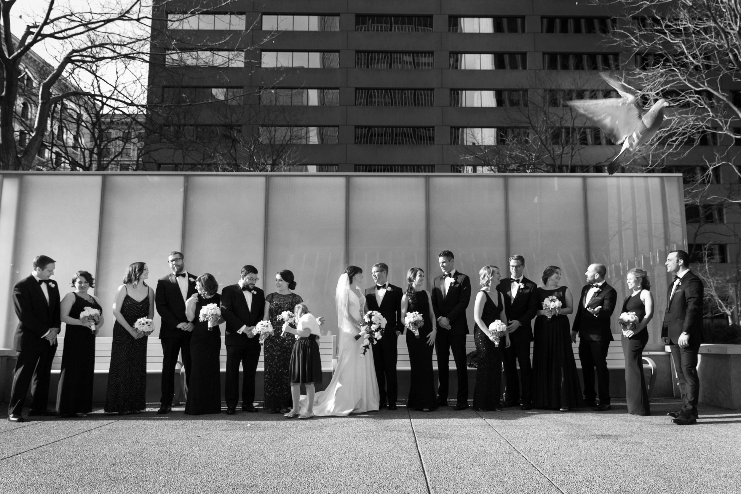 Denver-Hyatt-Wedding-015.jpg