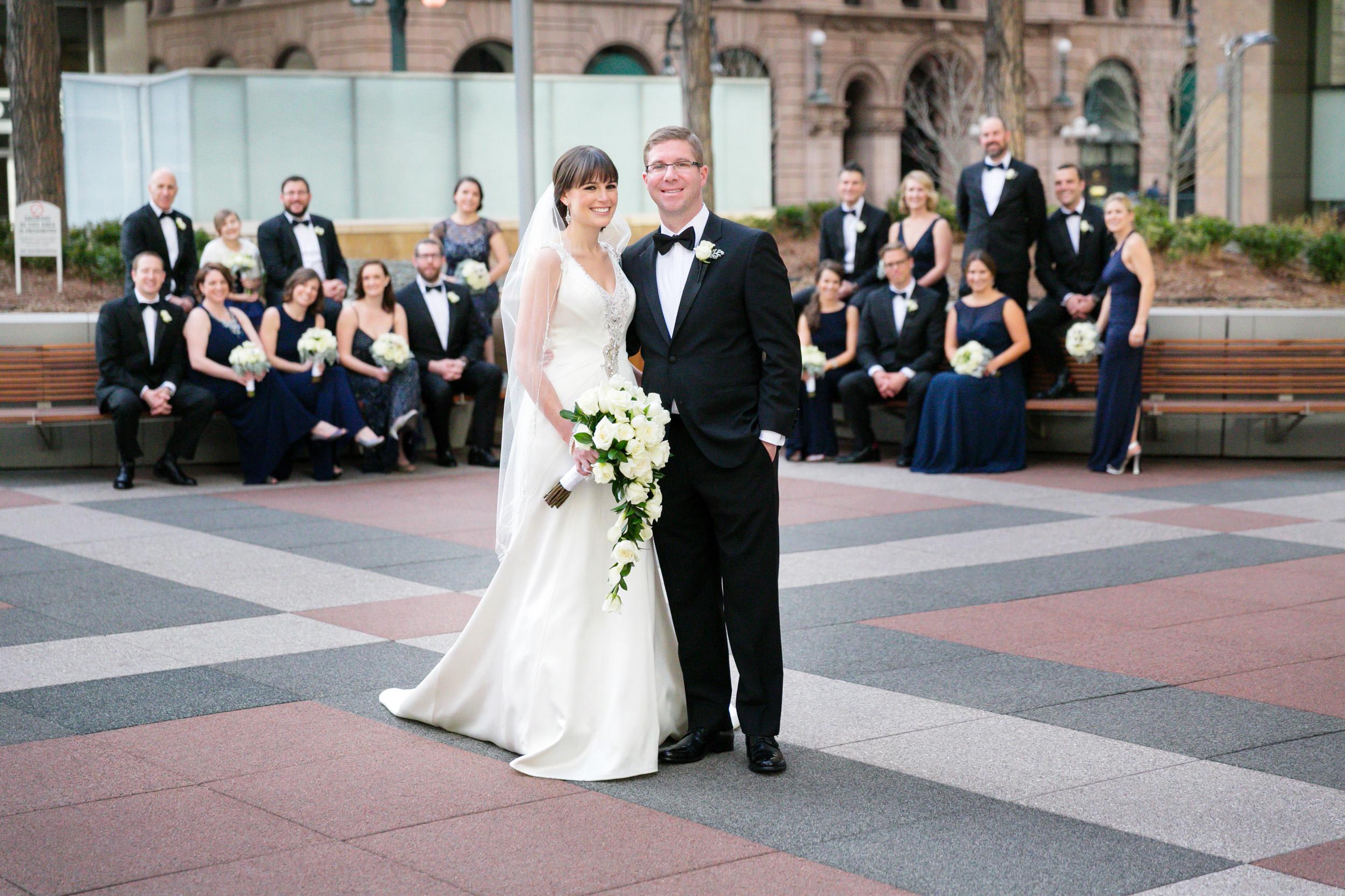Denver-Hyatt-Wedding-017.jpg