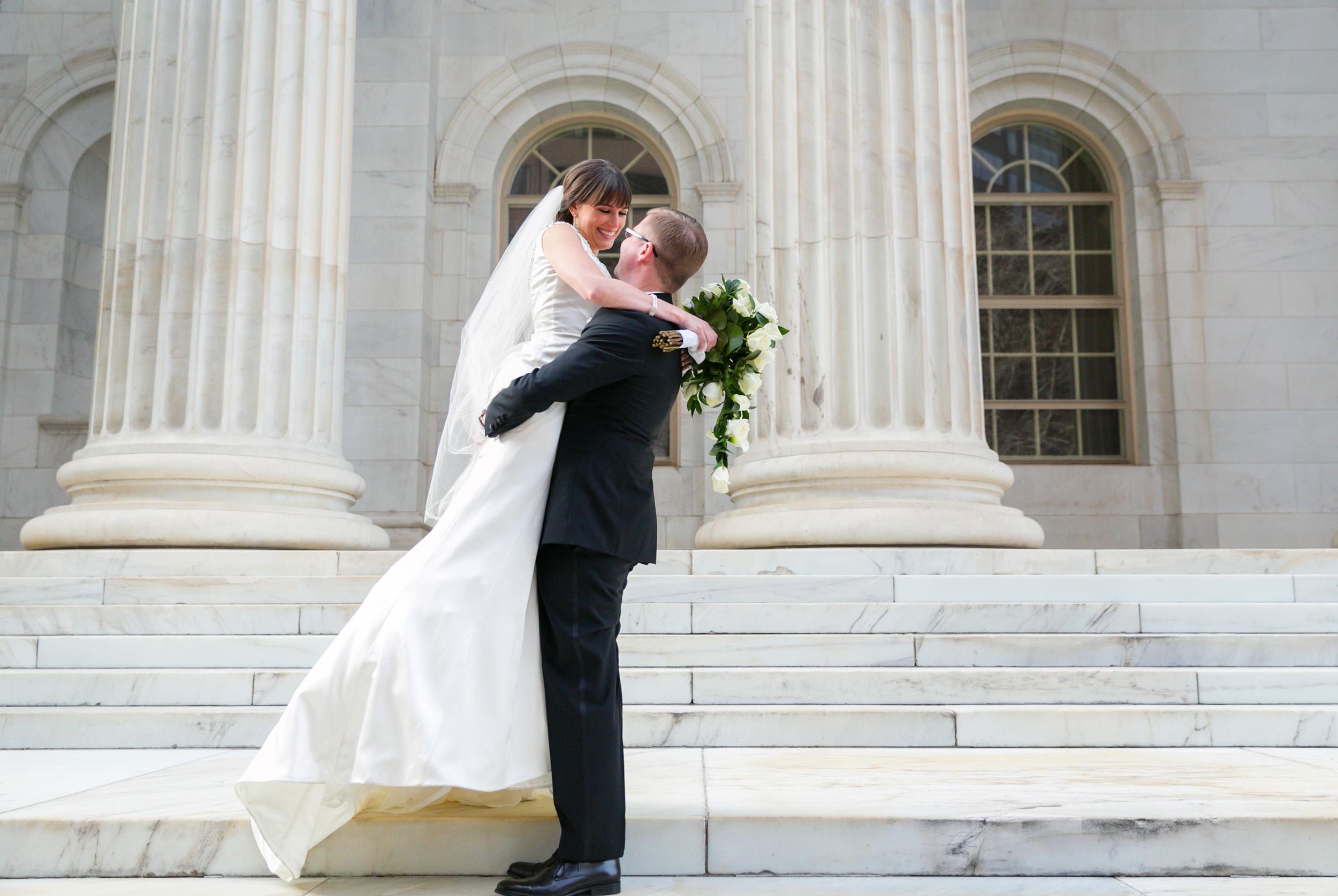 Denver-Hyatt-Wedding-020.jpg
