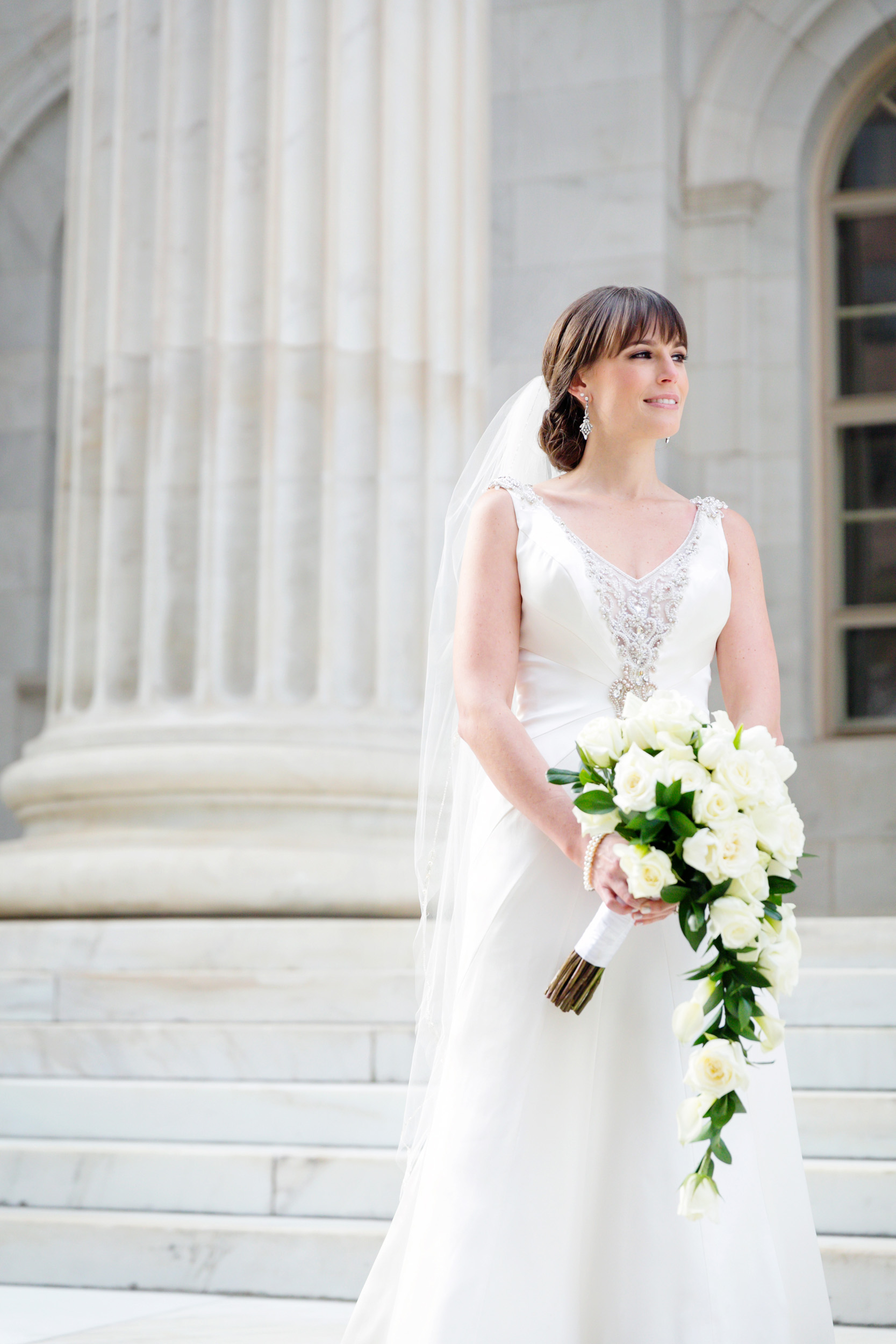 Denver-Hyatt-Wedding-021.jpg