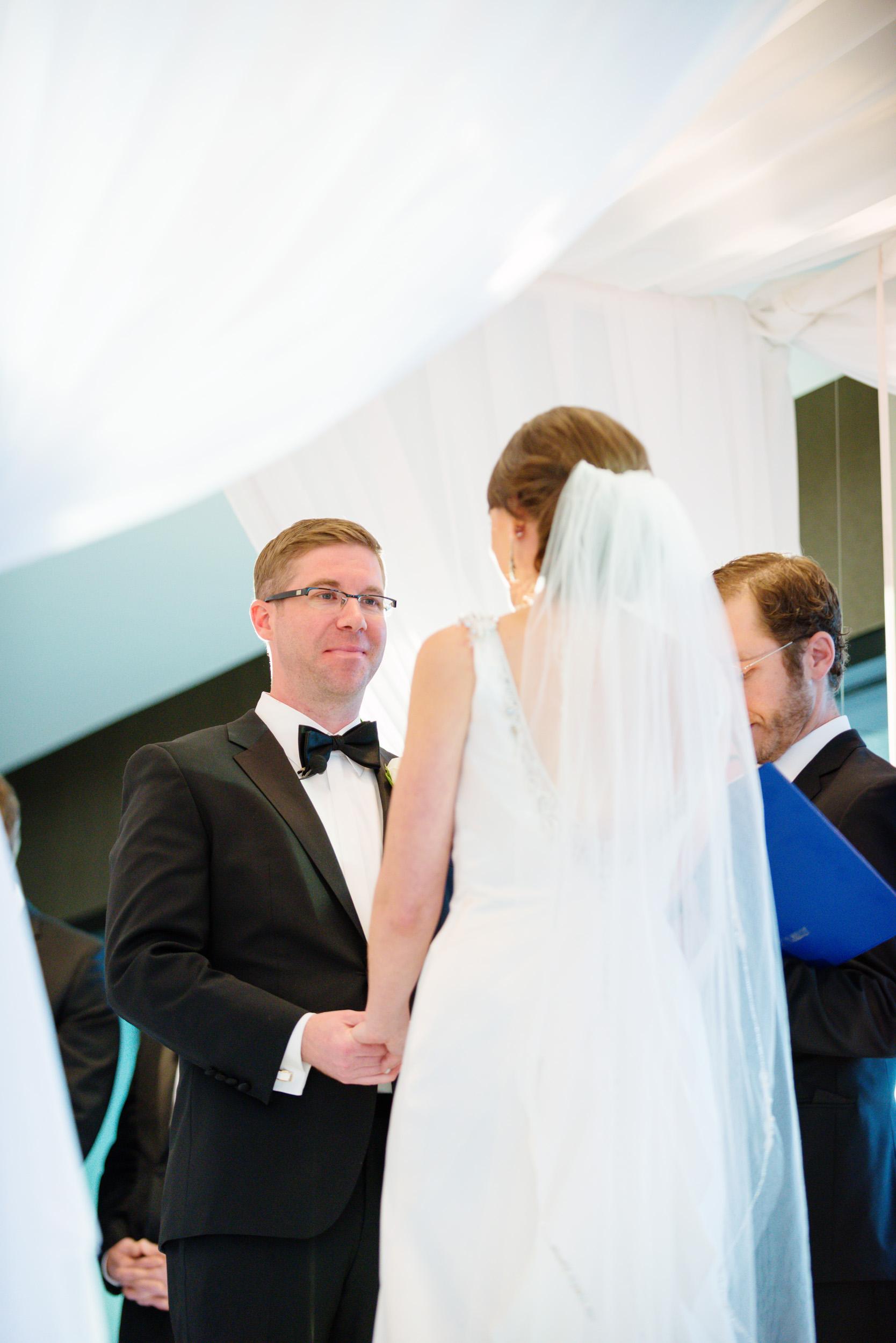 Denver-Hyatt-Wedding-025.jpg