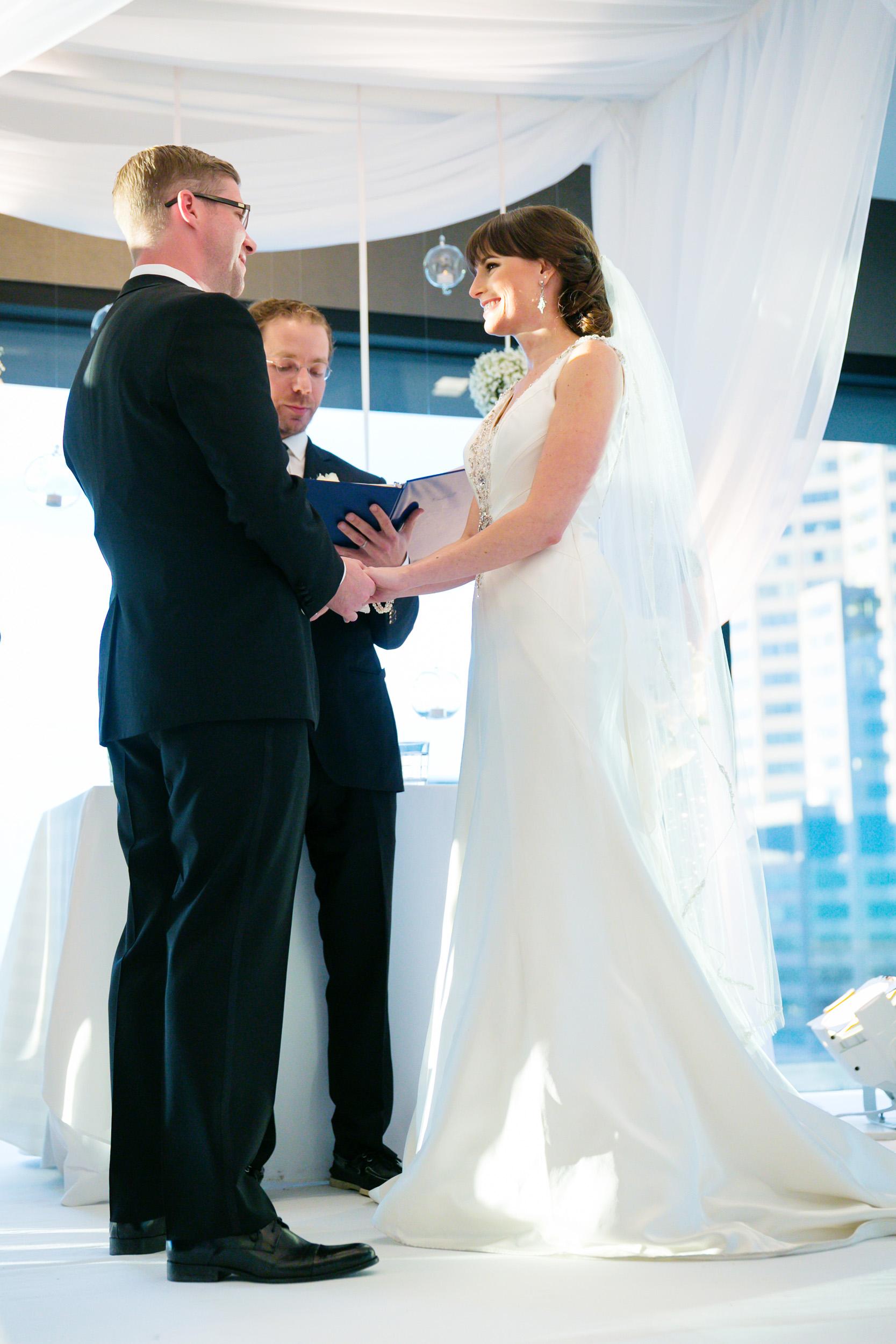 Denver-Hyatt-Wedding-026.jpg