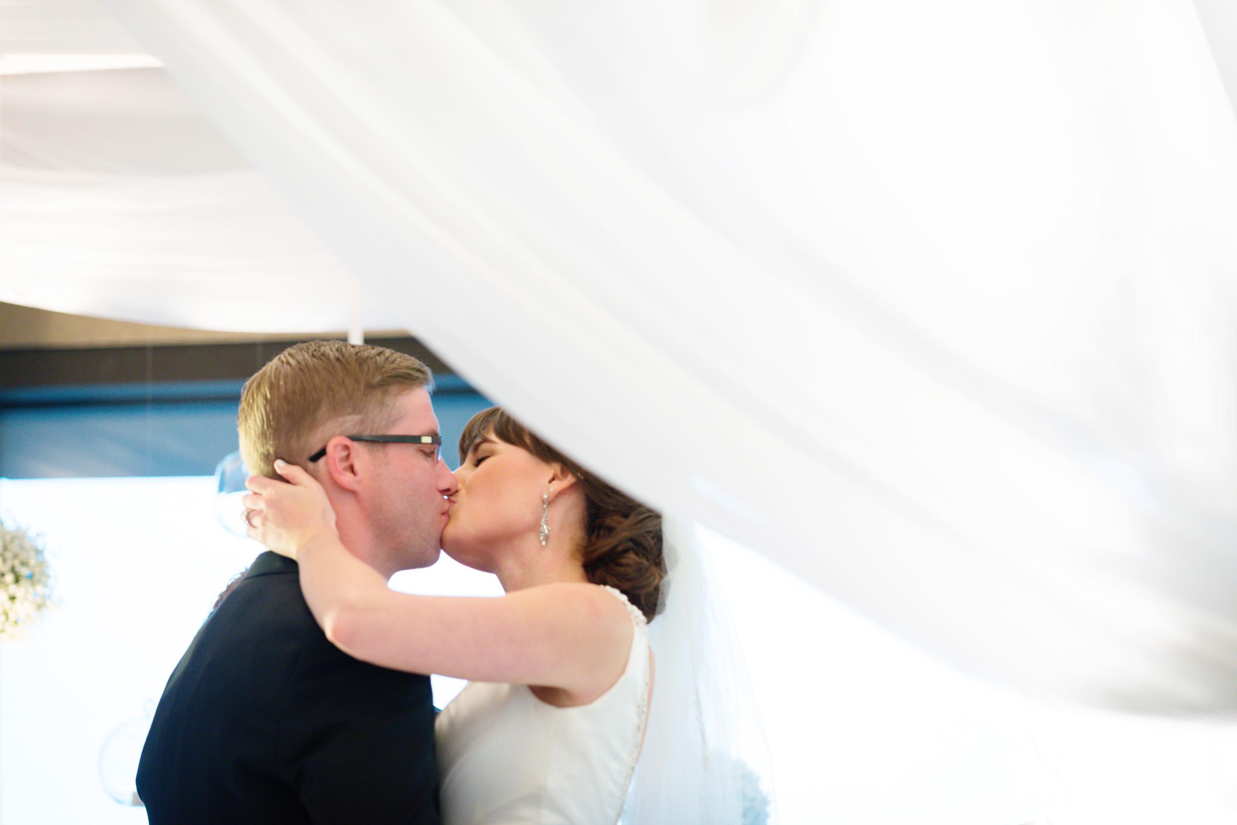 Denver-Hyatt-Wedding-028.jpg