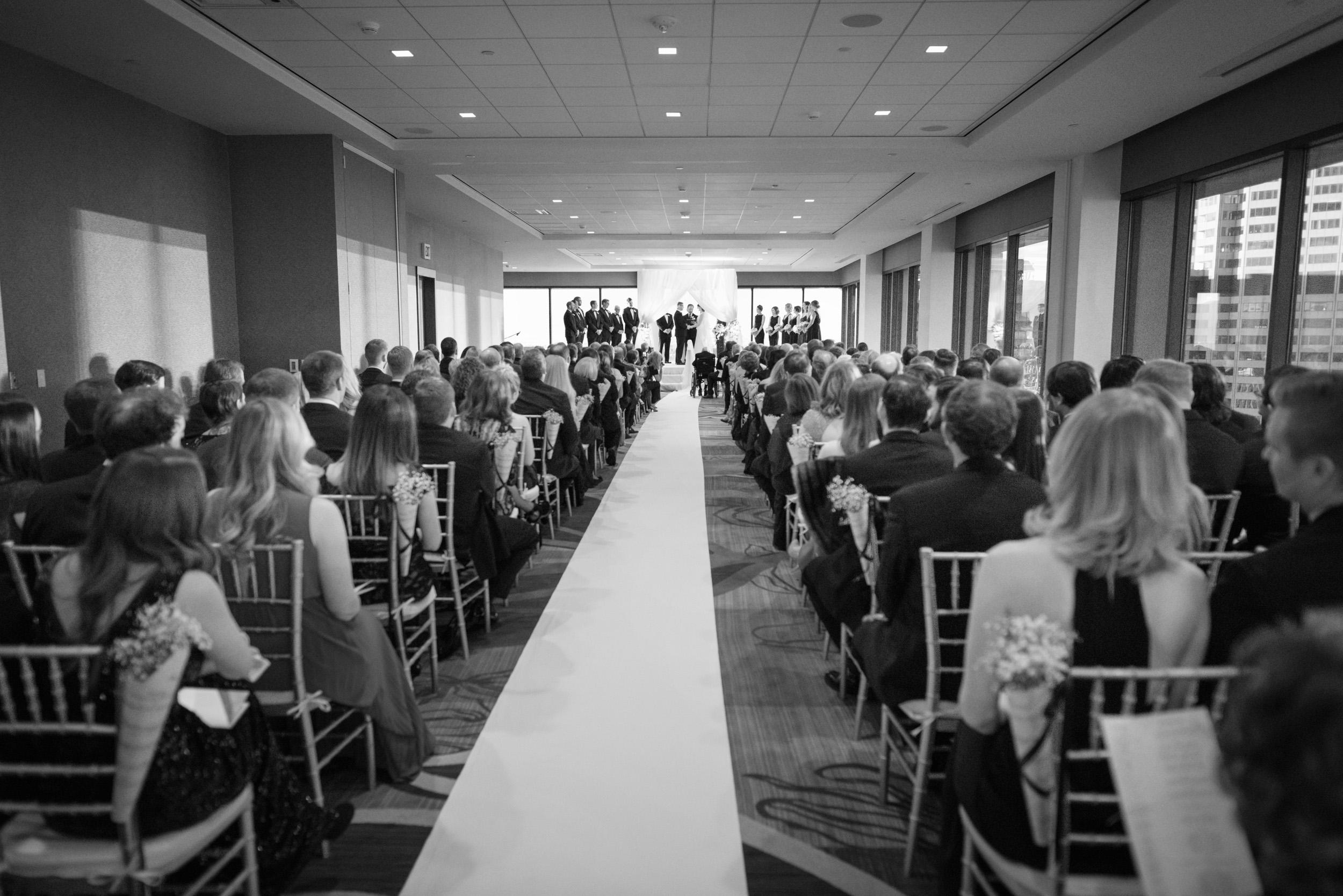 Denver-Hyatt-Wedding-027.jpg