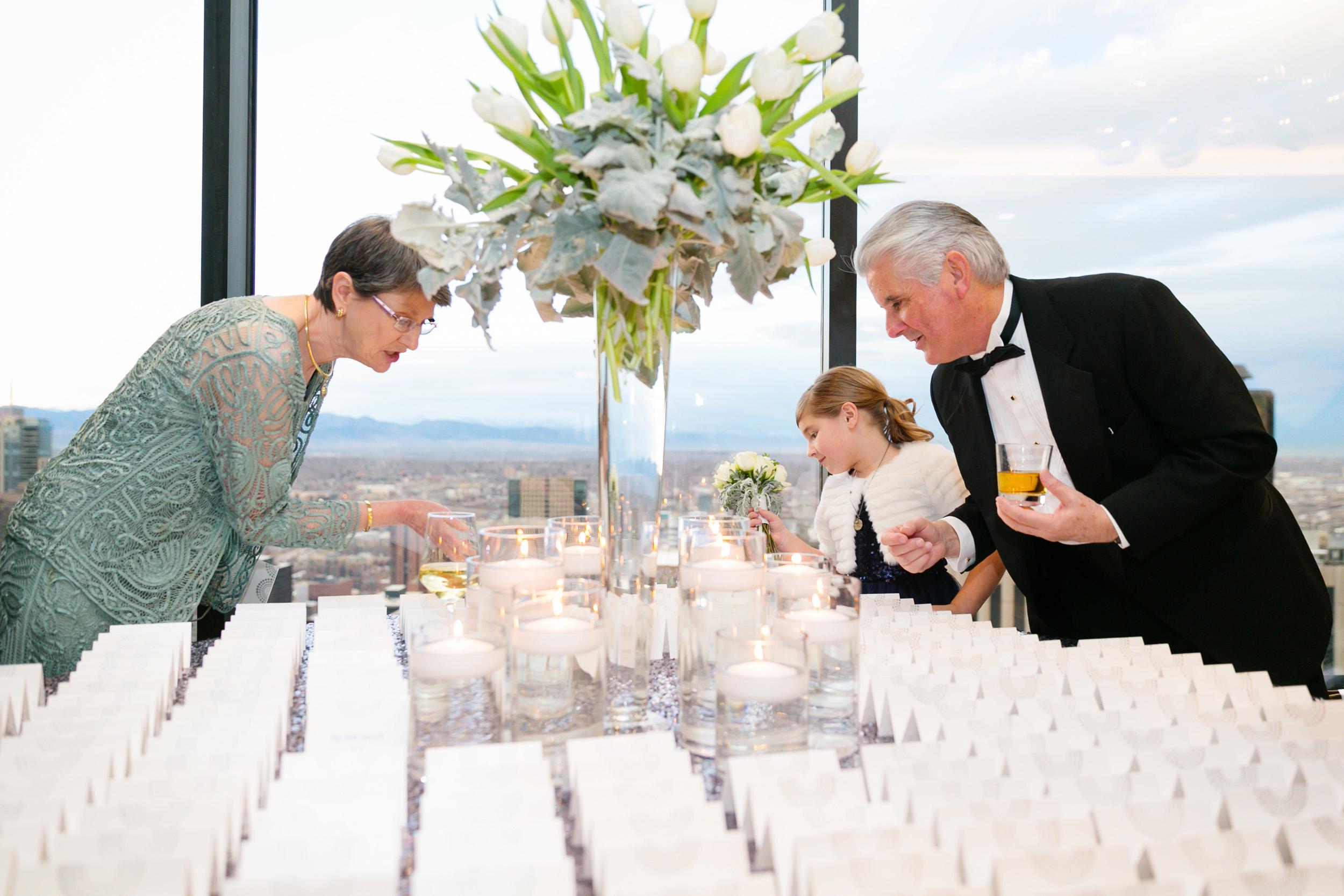 Denver-Hyatt-Wedding-030.jpg