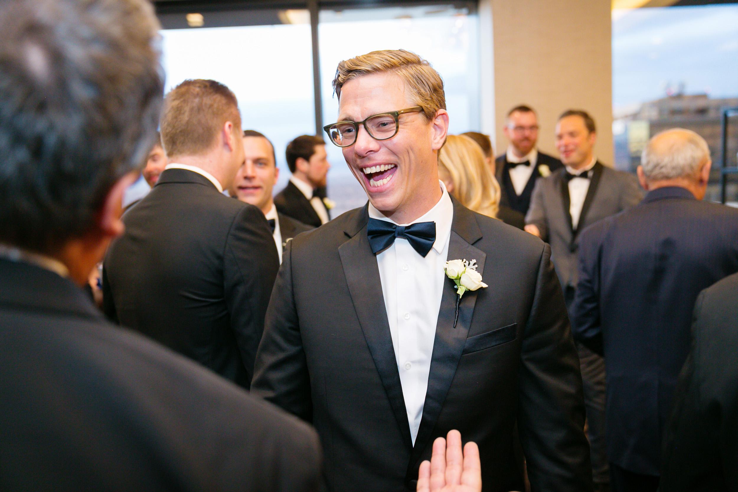 Denver-Hyatt-Wedding-031.jpg