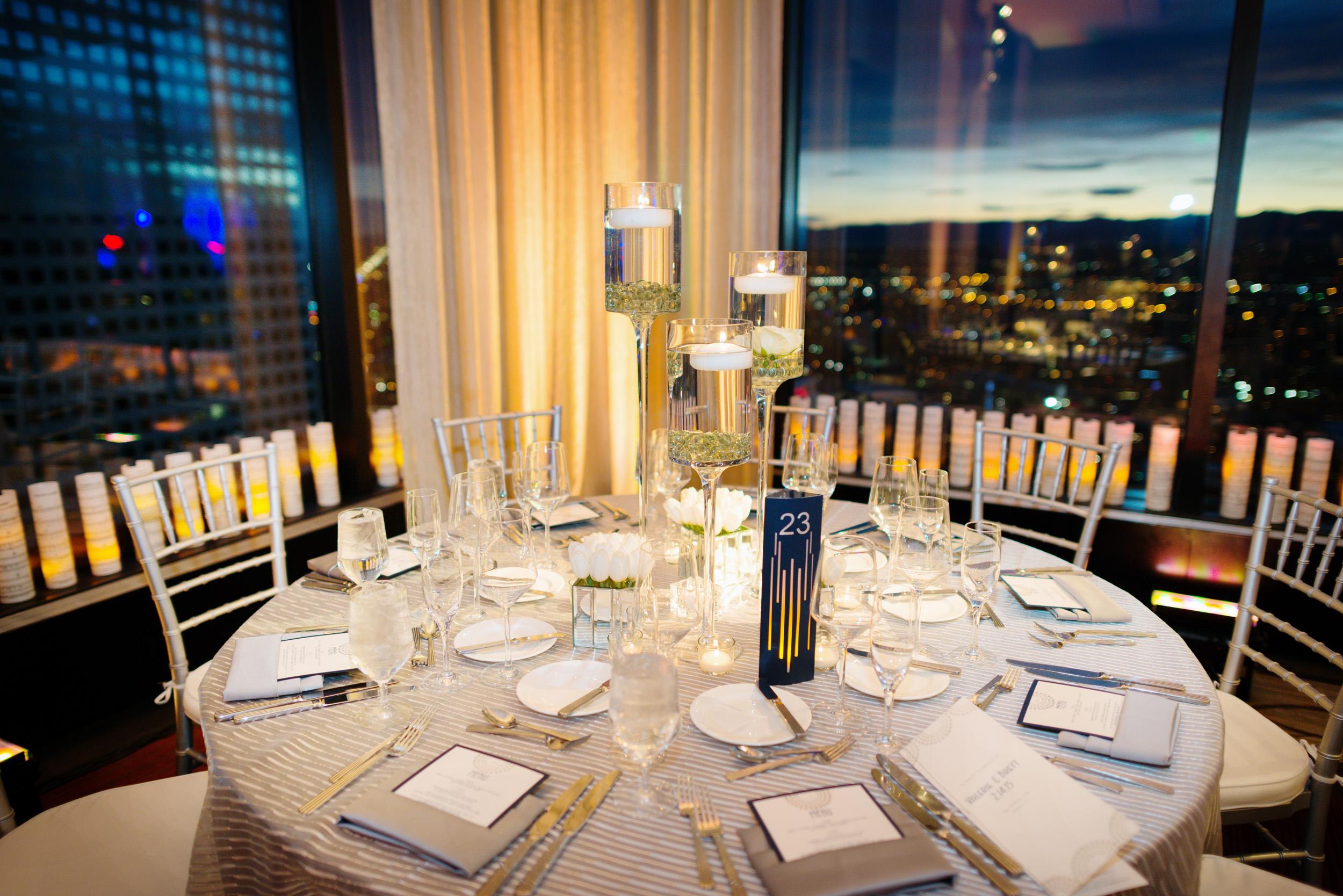 Denver-Hyatt-Wedding-033.jpg