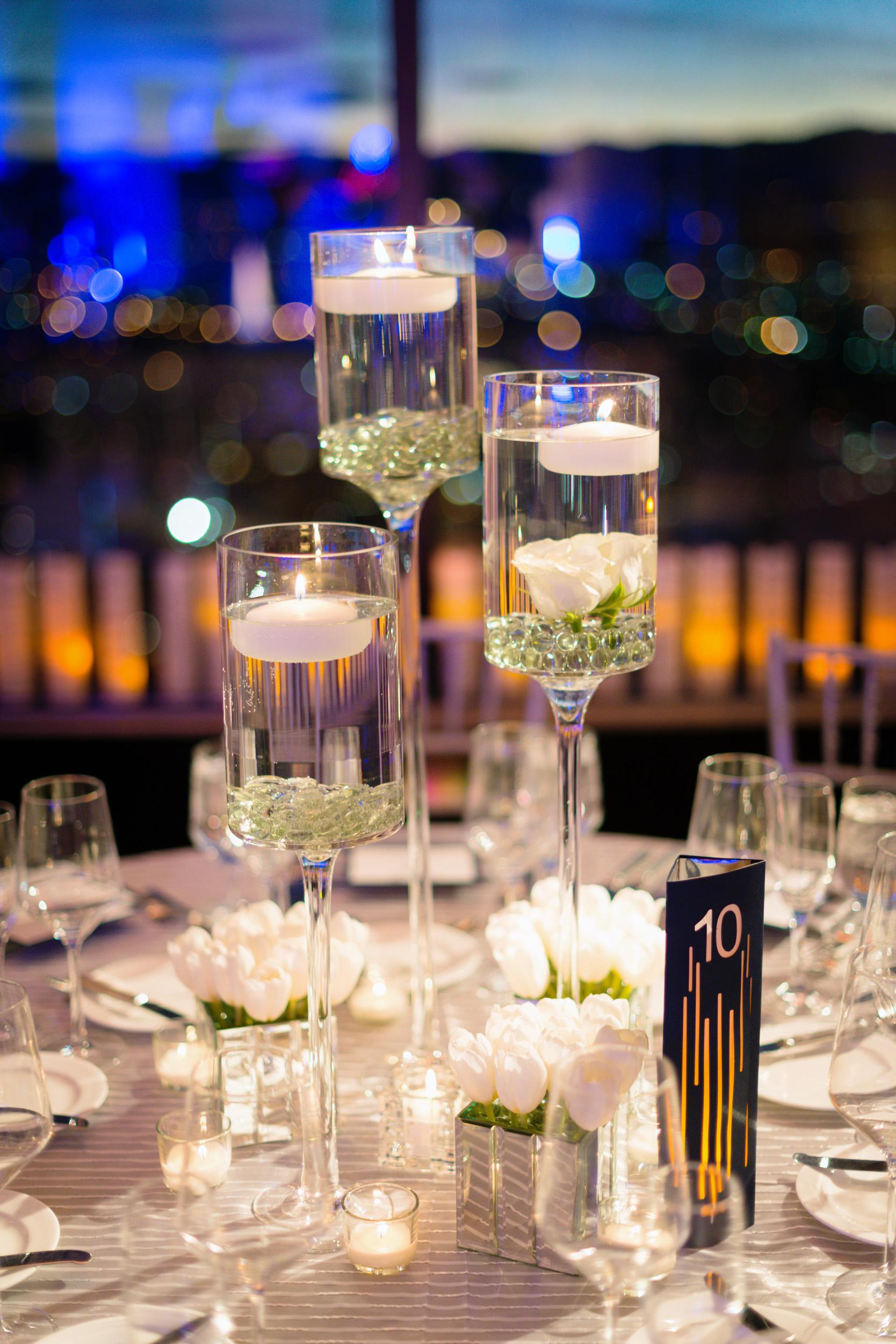 Denver-Hyatt-Wedding-035.jpg