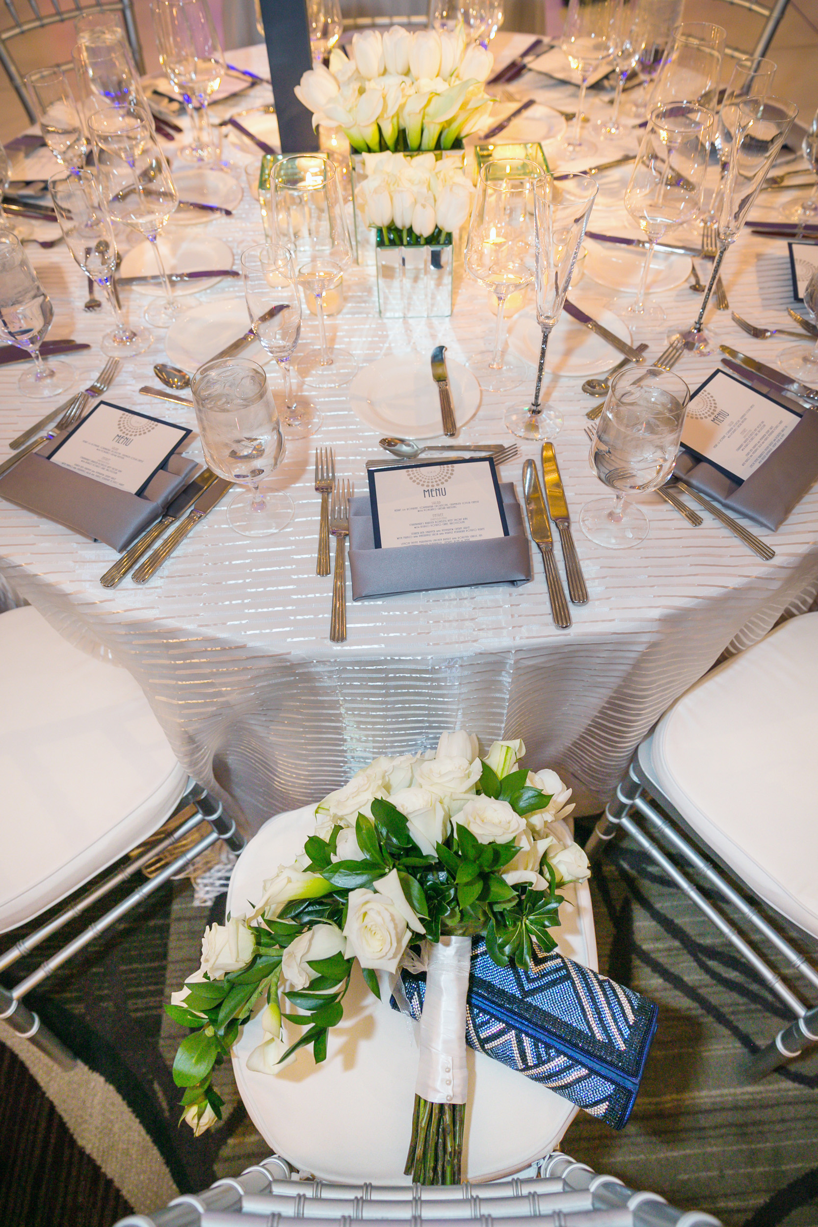 Denver-Hyatt-Wedding-038.jpg