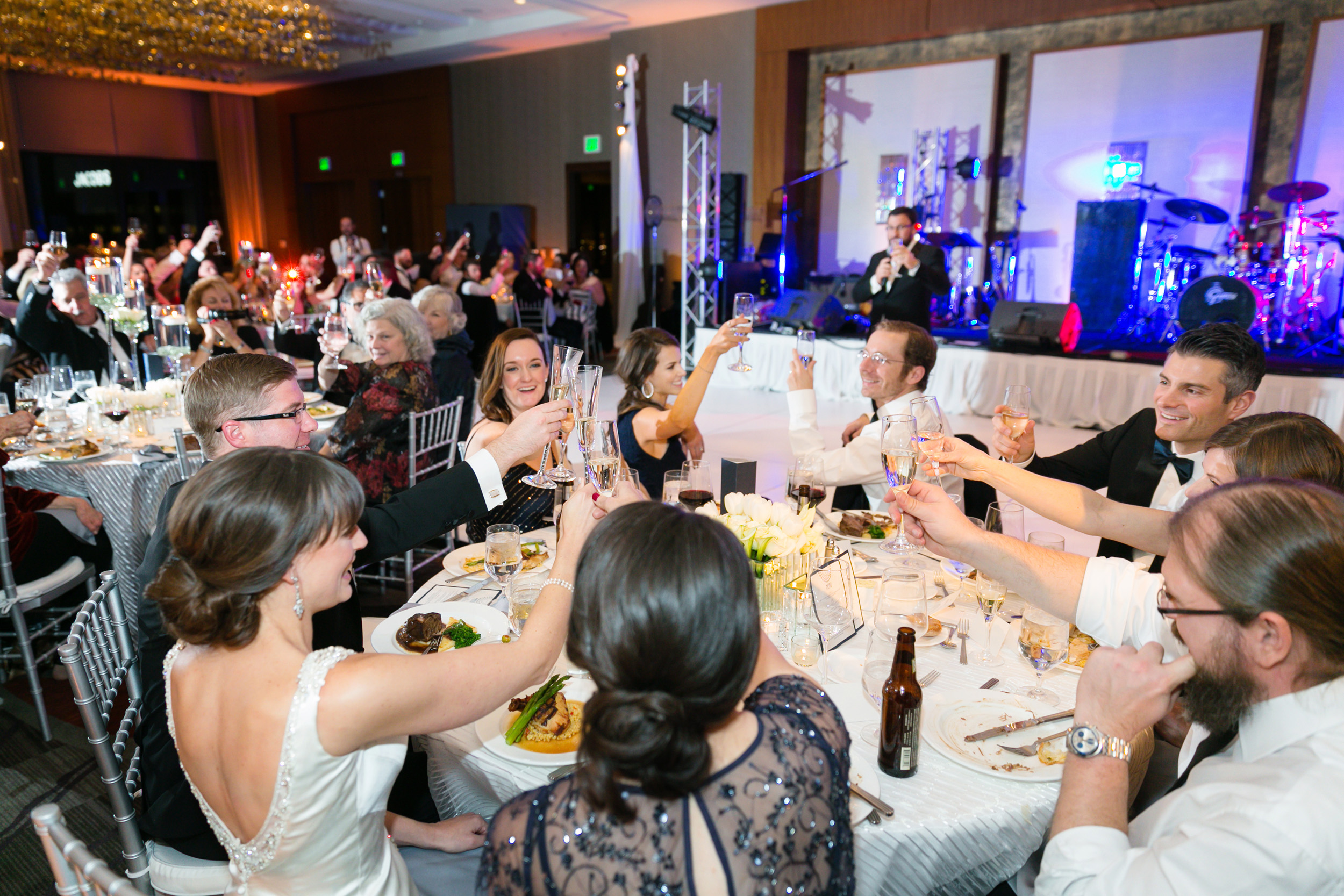 Denver-Hyatt-Wedding-046.jpg