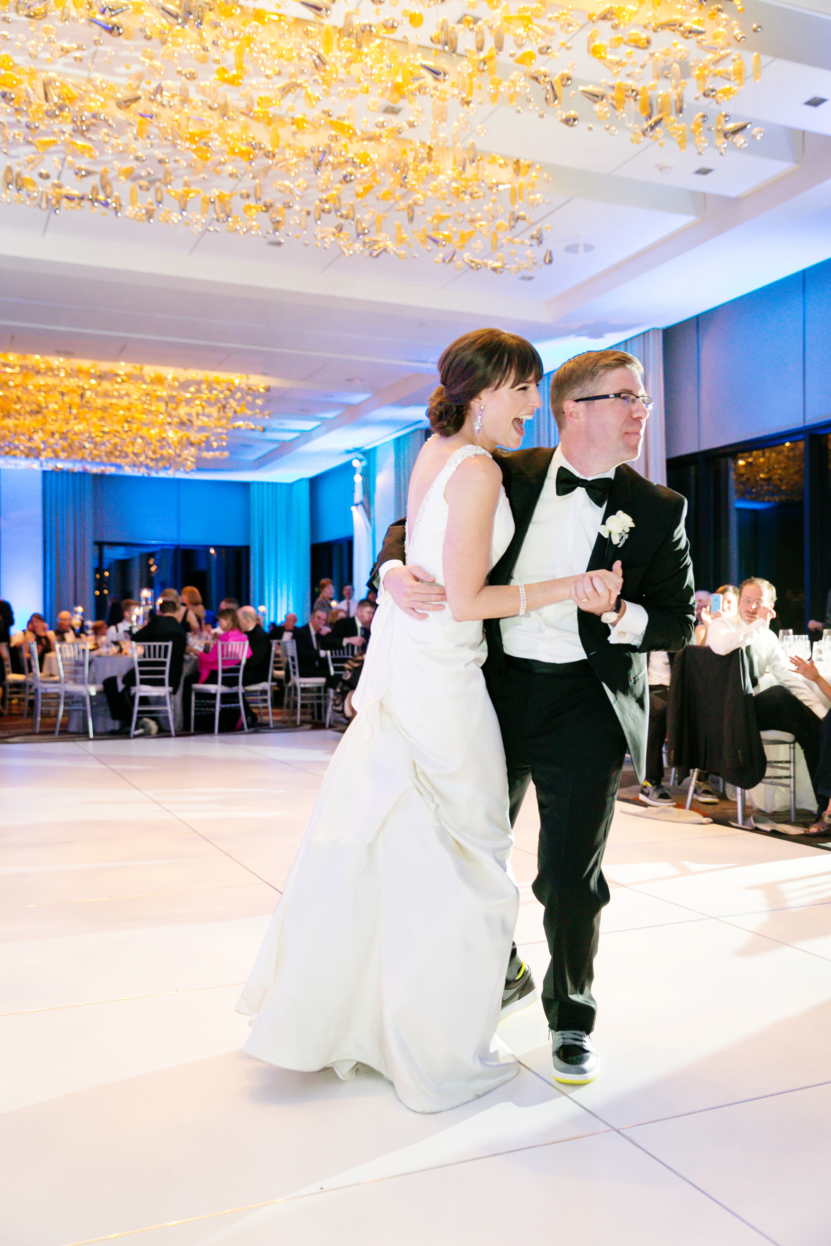 Denver-Hyatt-Wedding-051.jpg