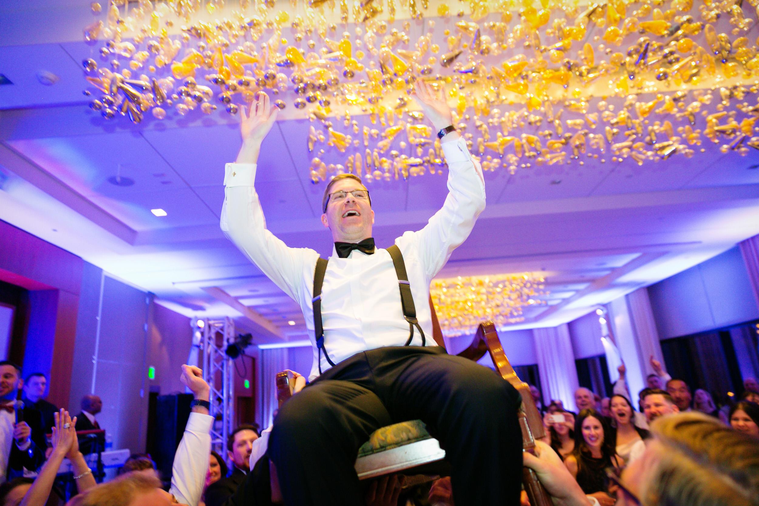 Denver-Hyatt-Wedding-052.jpg