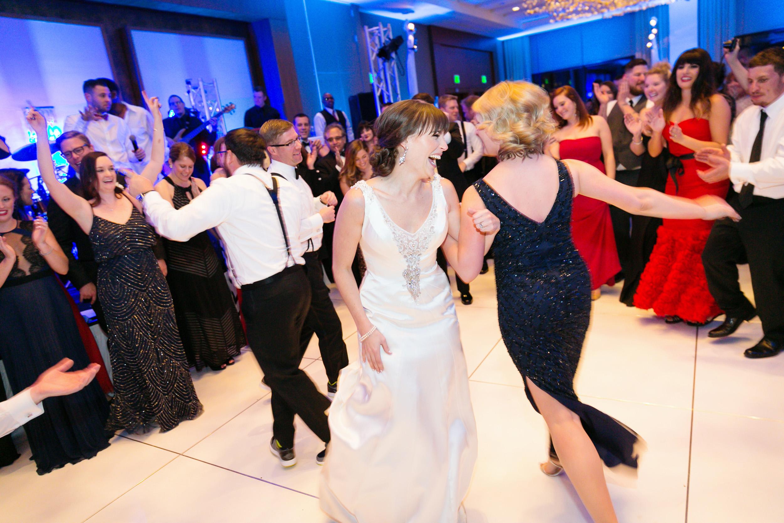 Denver-Hyatt-Wedding-055.jpg