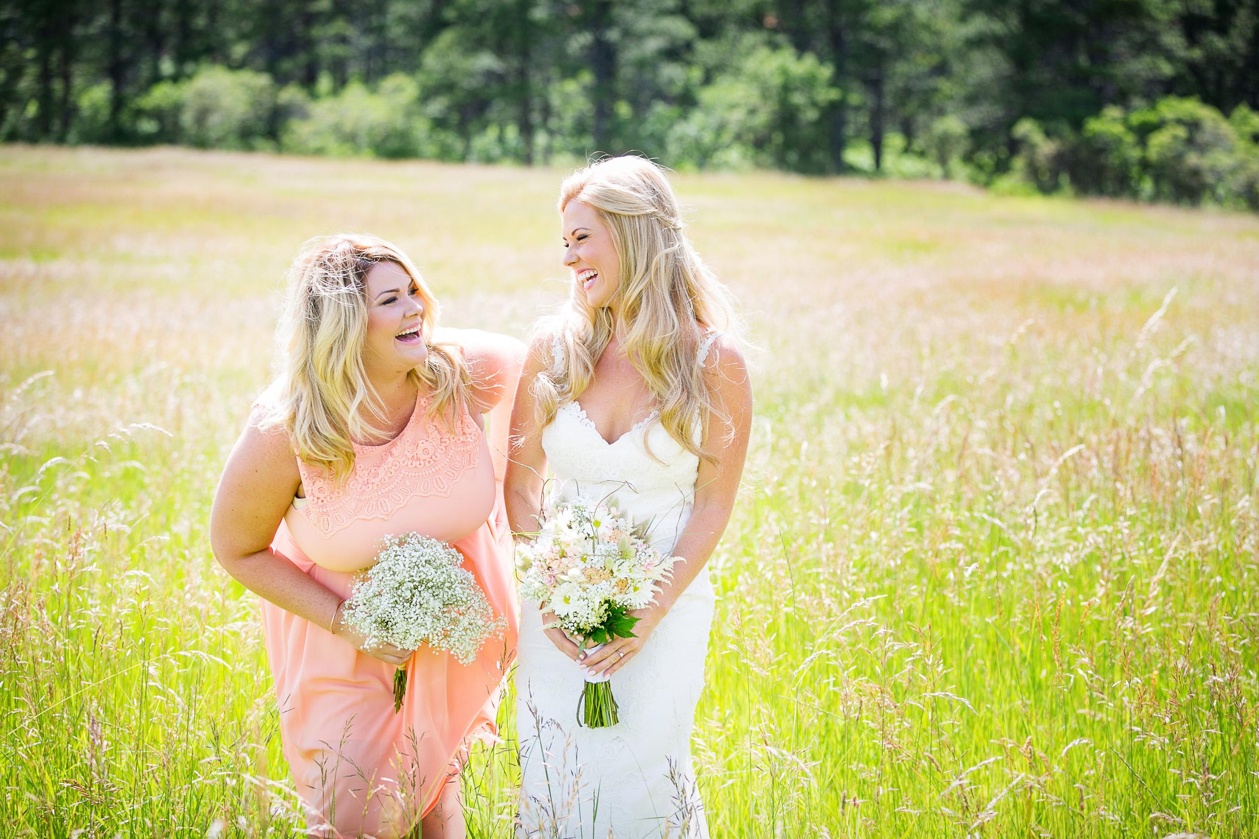 Colorado-Mountain-Ranch-Wedding-008.jpg