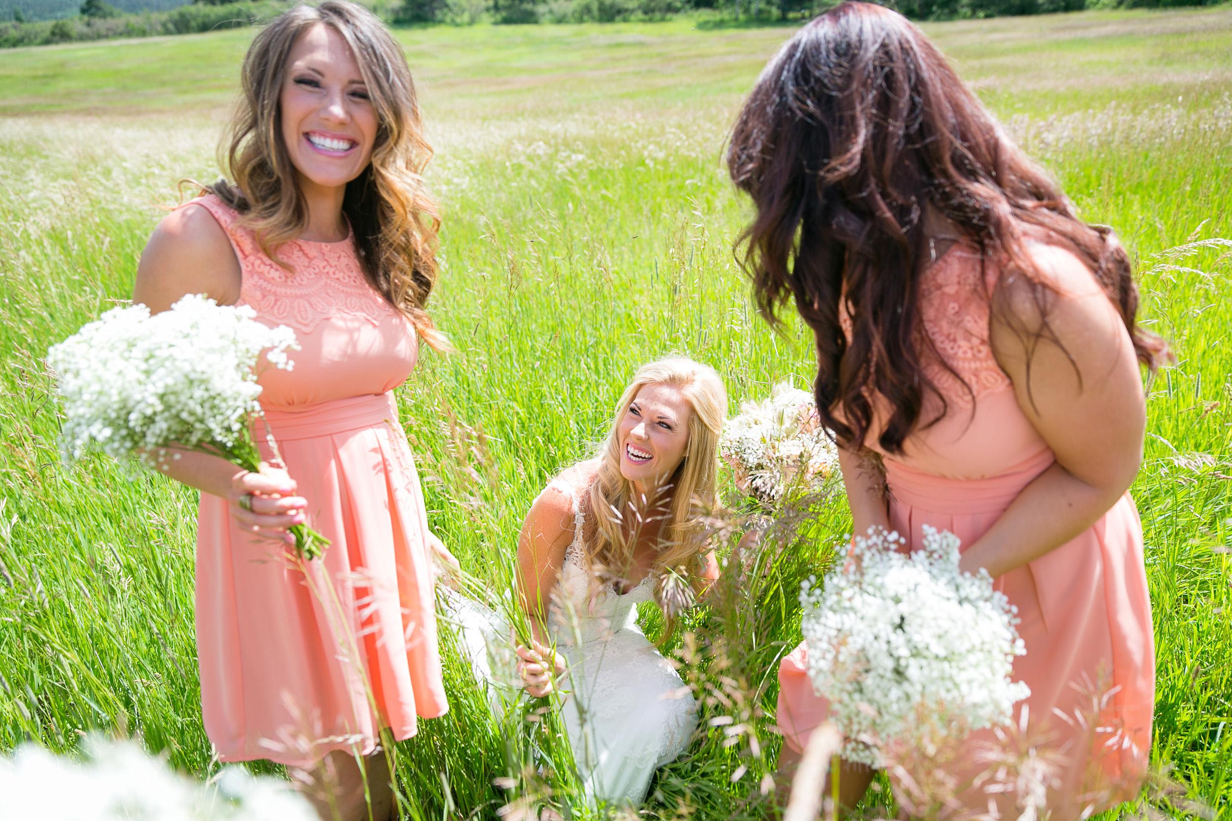Colorado-Mountain-Ranch-Wedding-011.jpg