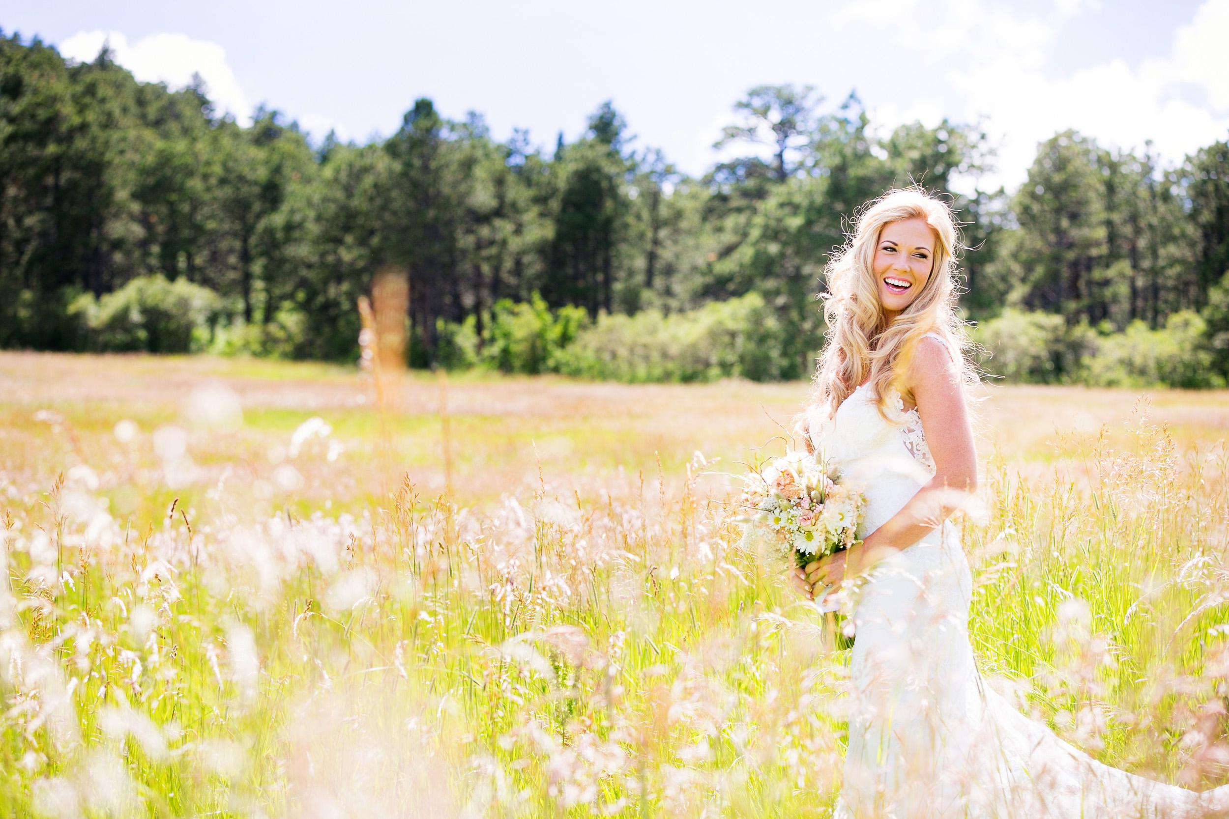 Colorado-Mountain-Ranch-Wedding-013.jpg