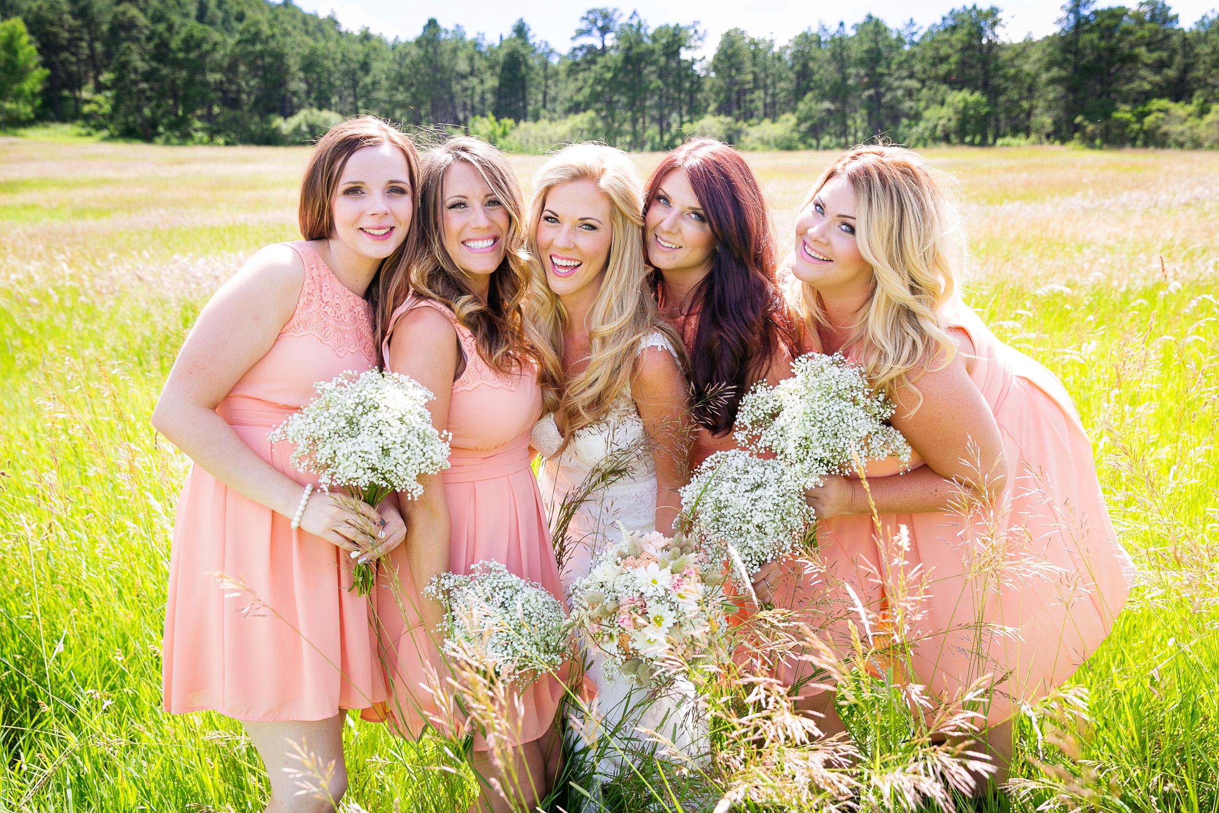 Colorado-Mountain-Ranch-Wedding-012.jpg