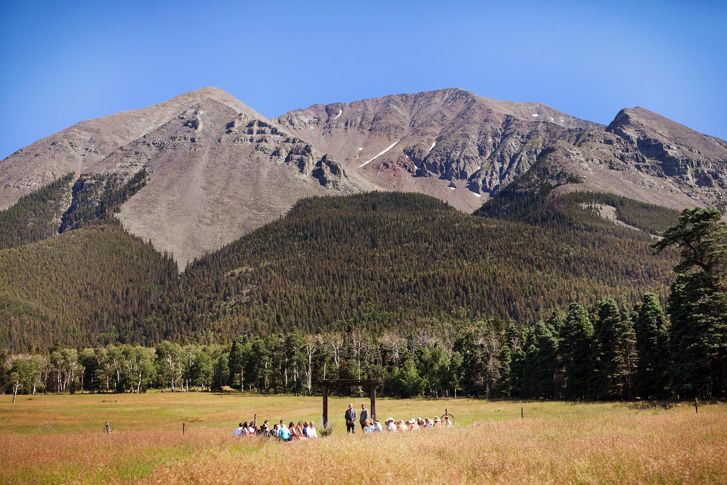 Colorado-Mountain-Ranch-Wedding-019.jpg