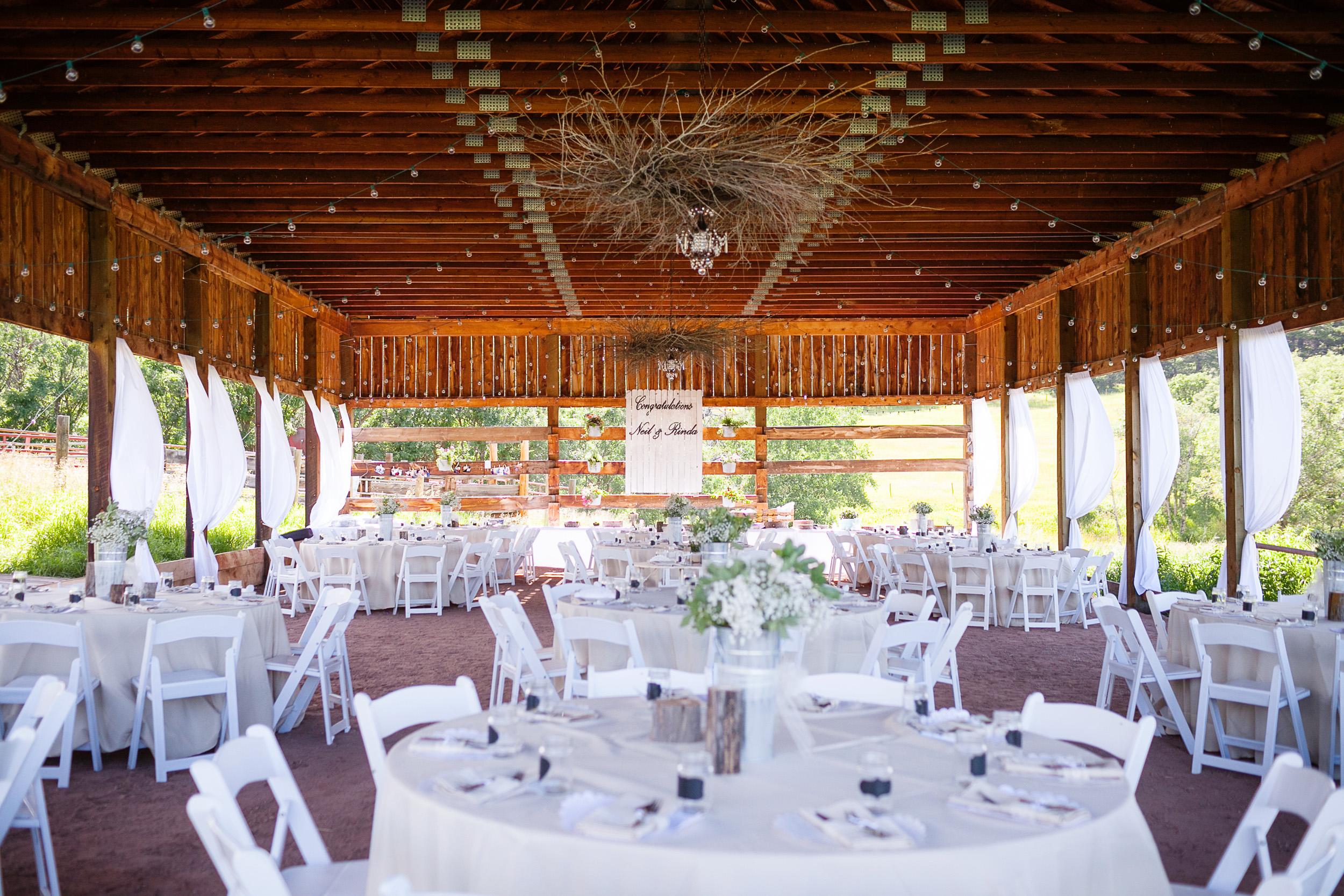 Colorado-Mountain-Ranch-Wedding-035.jpg