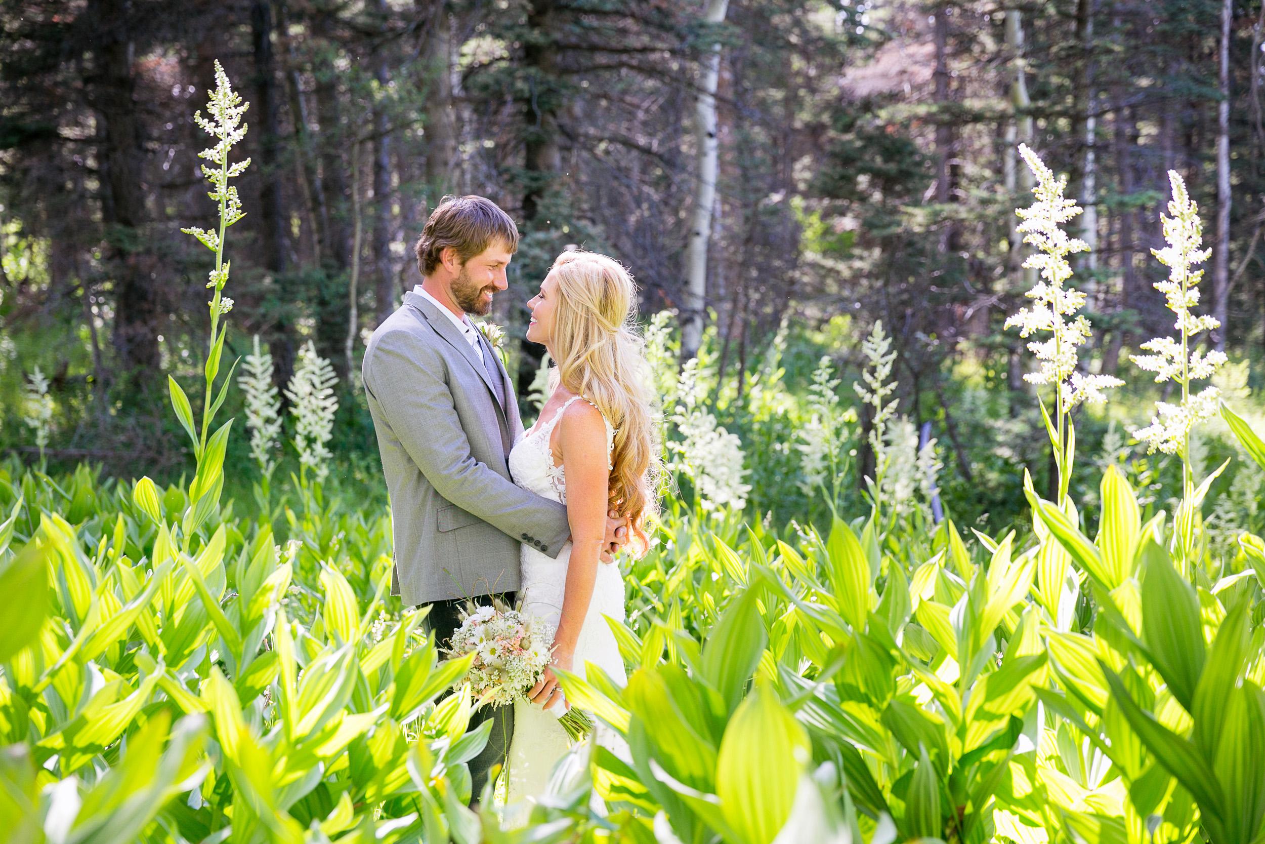 Colorado-Mountain-Ranch-Wedding-037.jpg
