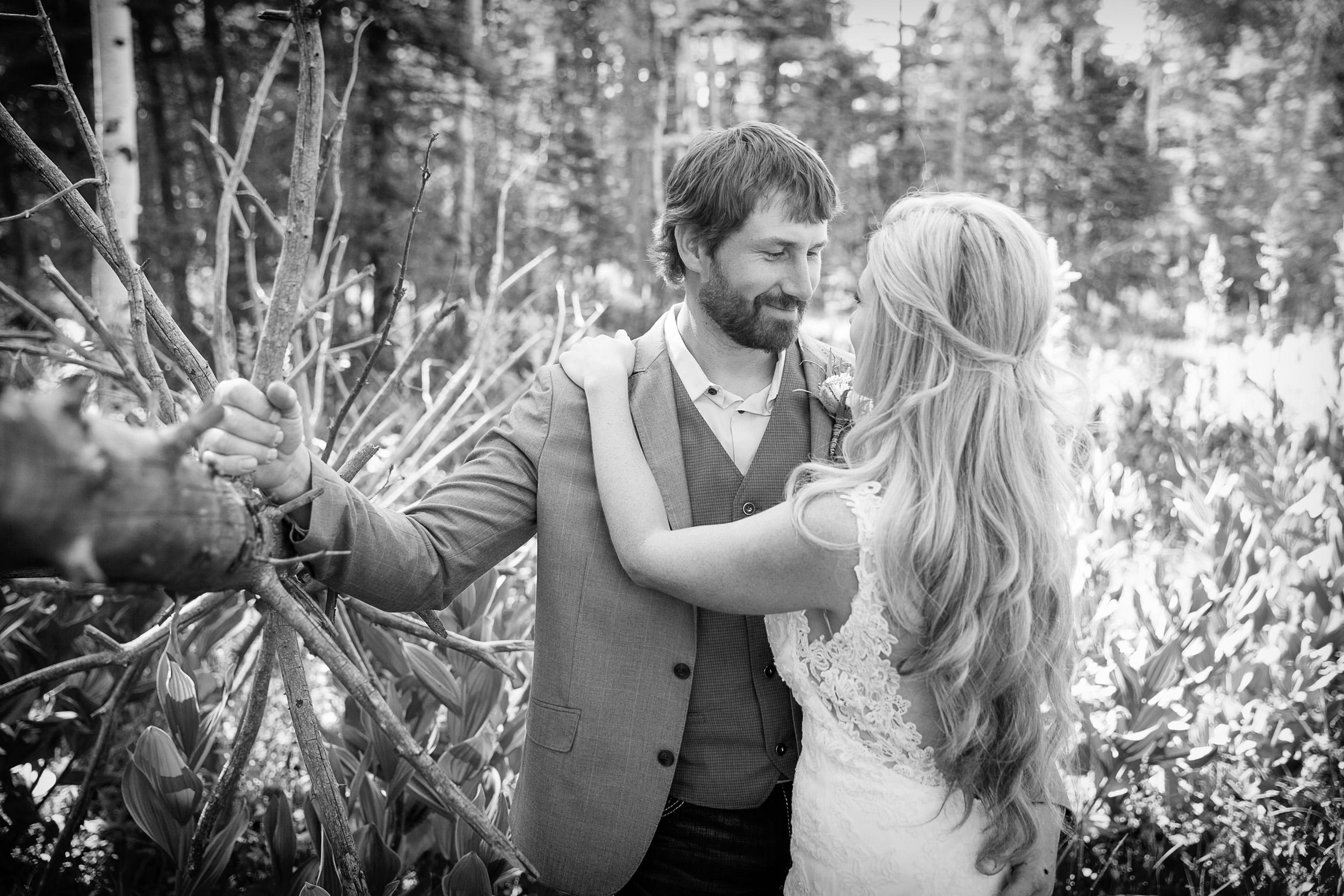 Colorado-Mountain-Ranch-Wedding-039.jpg
