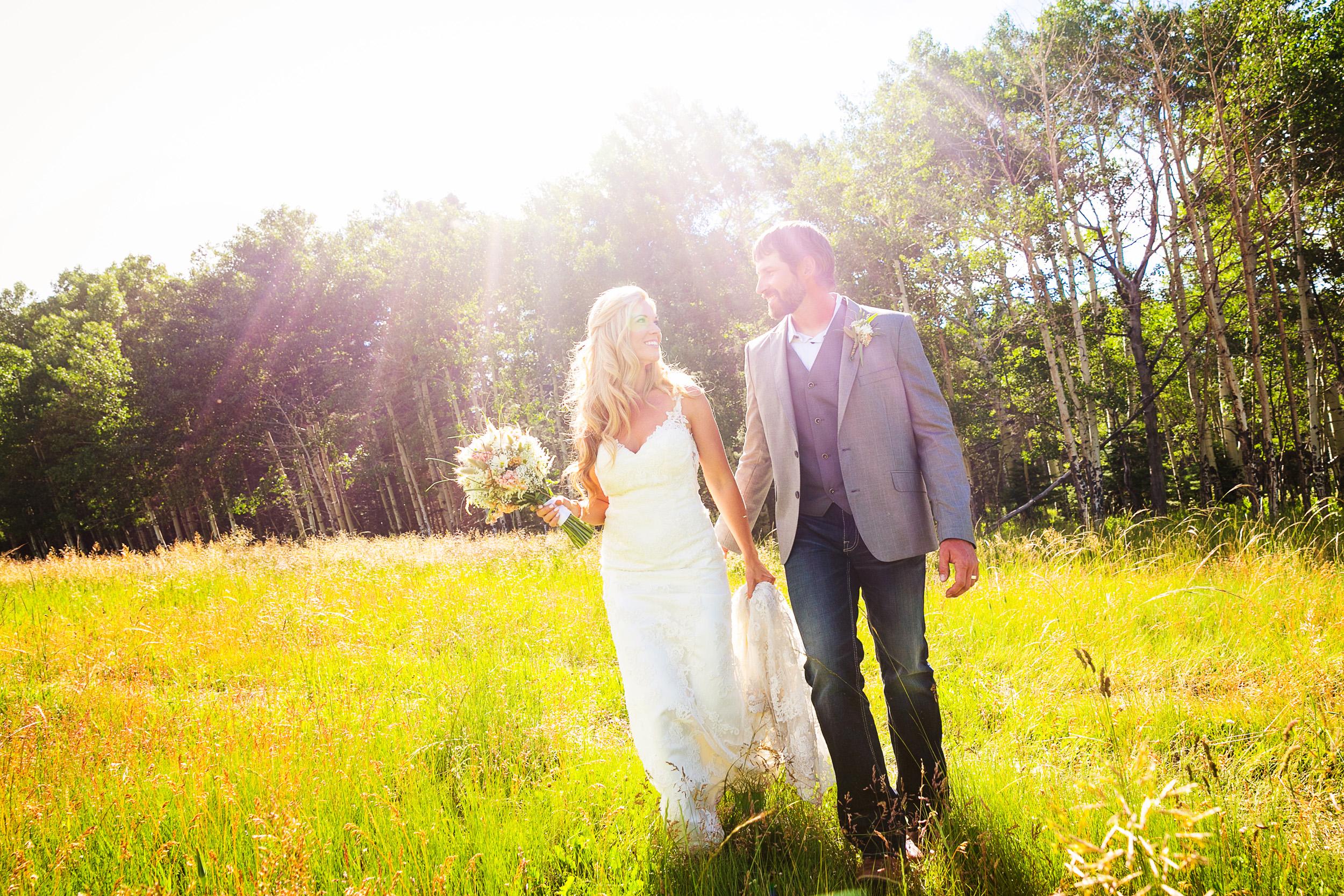 Colorado-Mountain-Ranch-Wedding-042.jpg