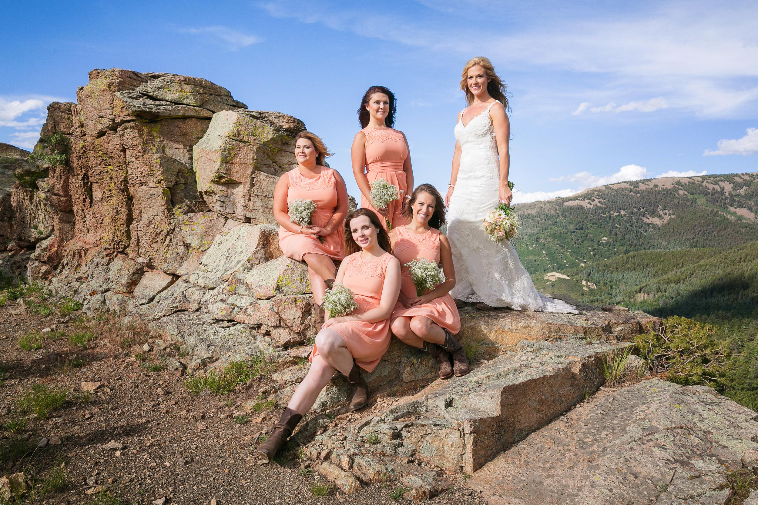 Colorado-Mountain-Ranch-Wedding-047.jpg