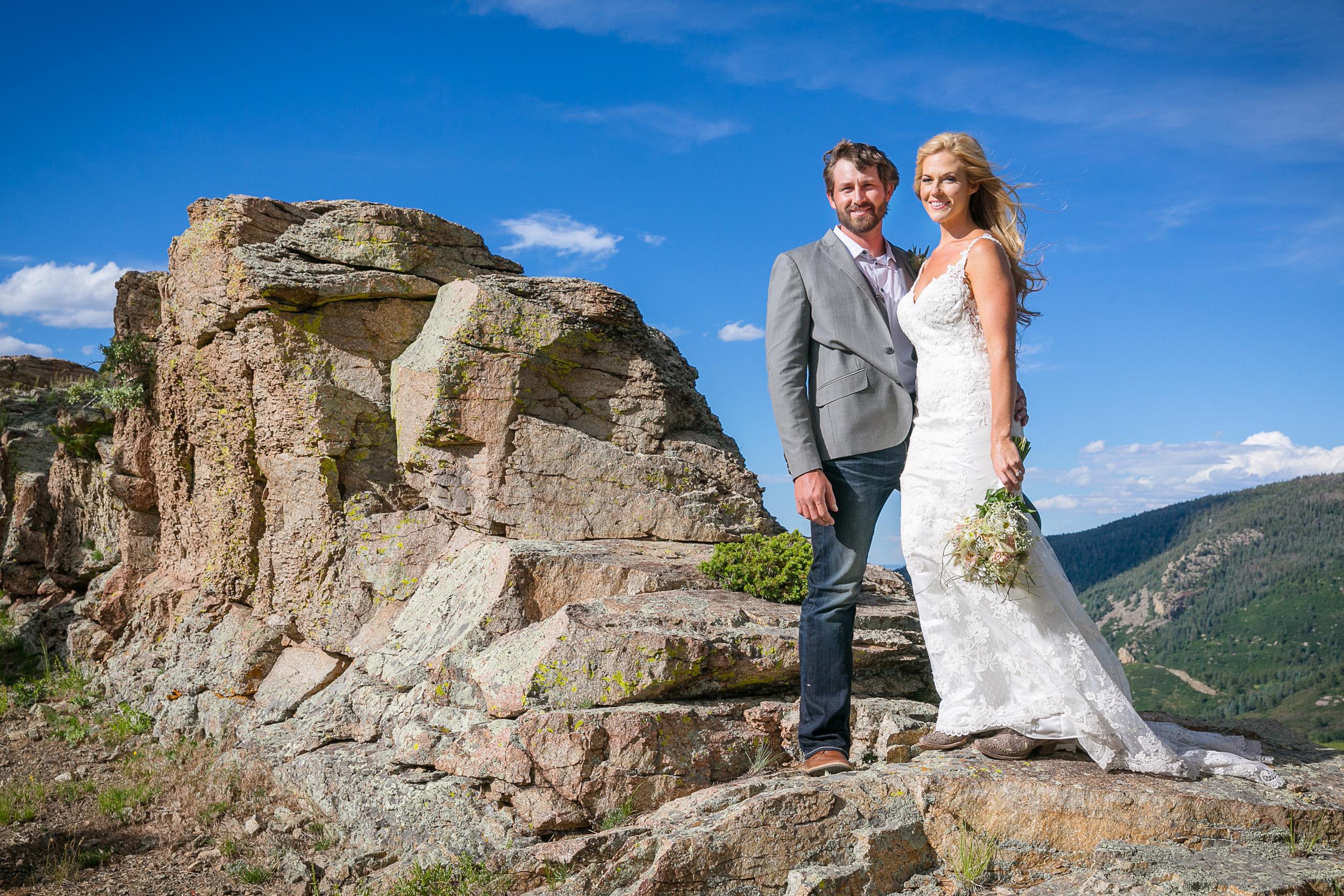 Colorado-Mountain-Ranch-Wedding-048.jpg