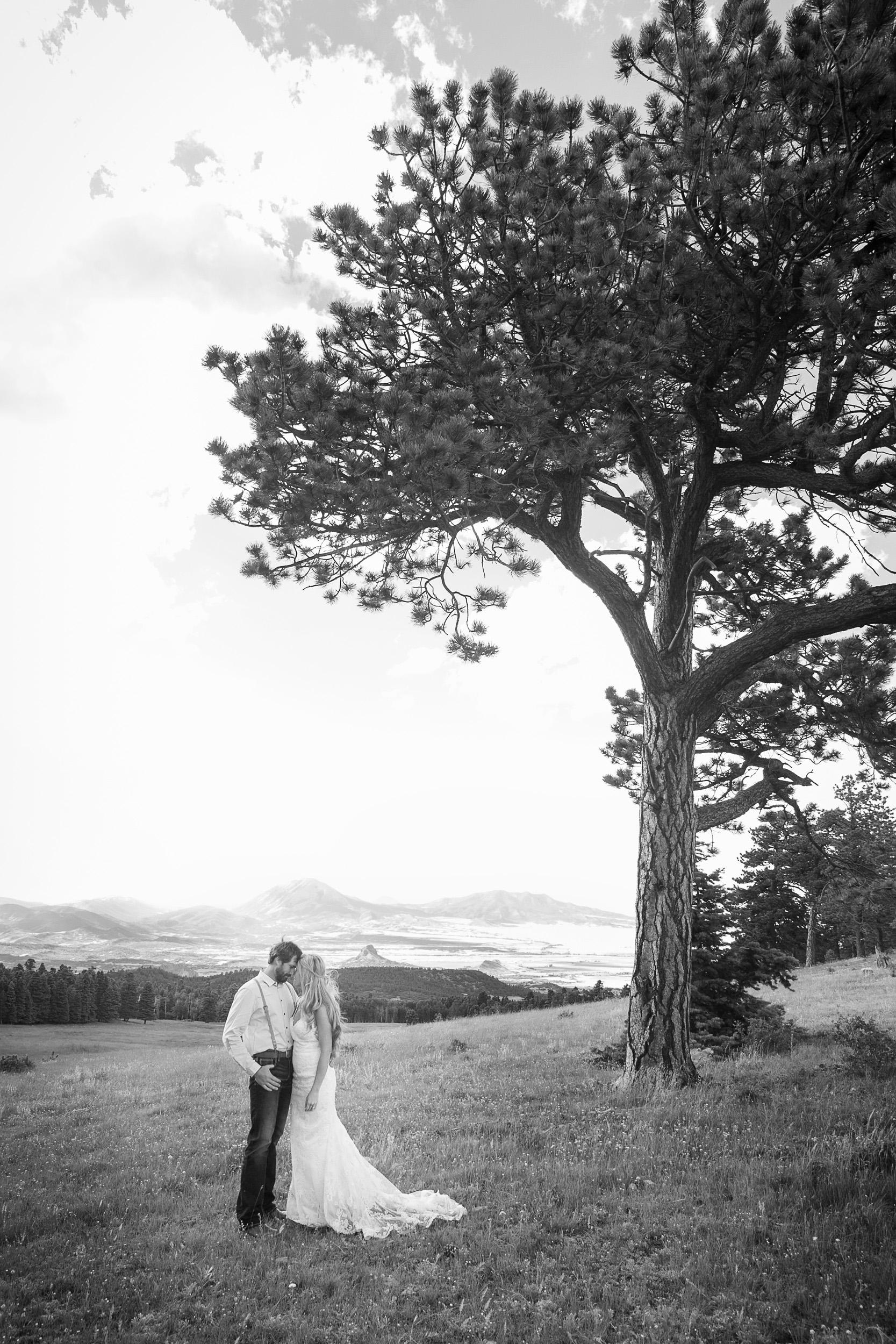 Colorado-Mountain-Ranch-Wedding-053.jpg