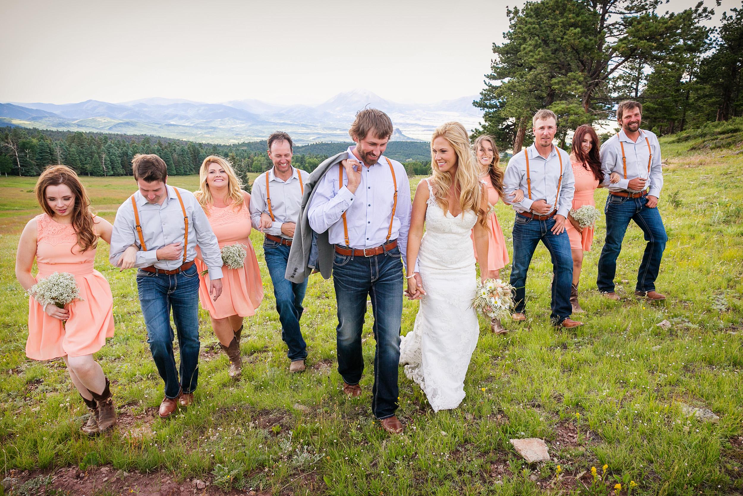 Colorado-Mountain-Ranch-Wedding-052.jpg