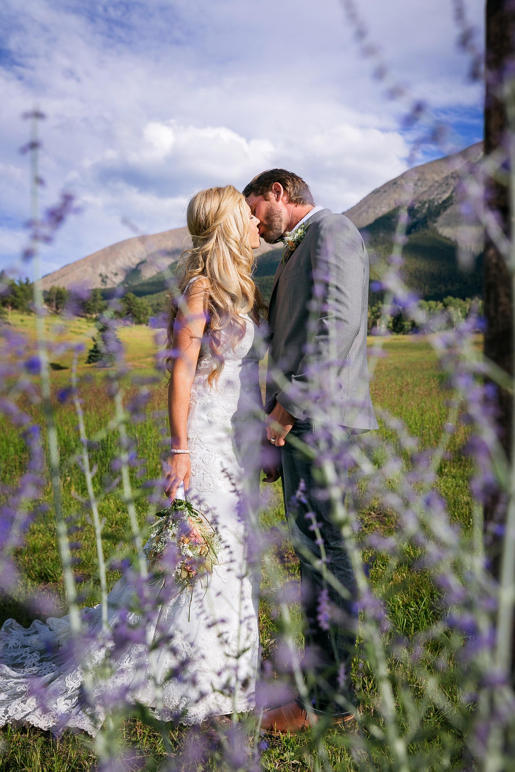 Colorado-Mountain-Ranch-Wedding-055.jpg
