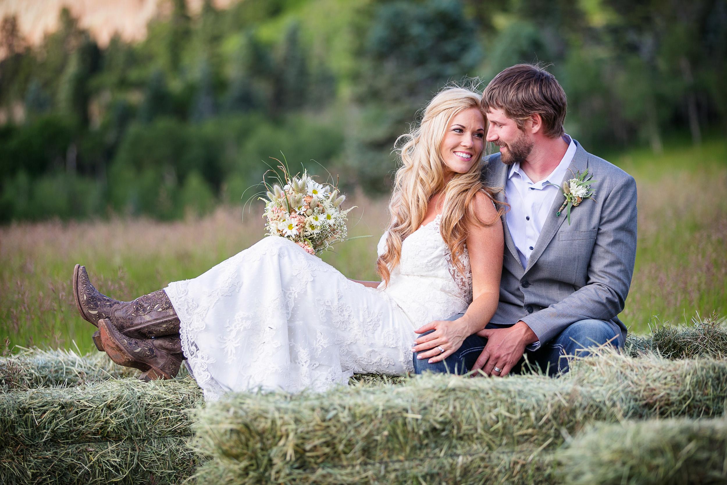 Colorado-Mountain-Ranch-Wedding-057.jpg