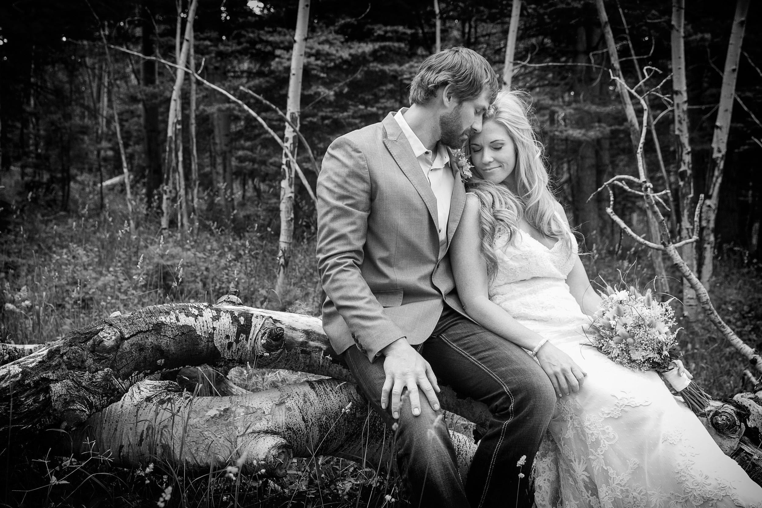 Colorado-Mountain-Ranch-Wedding-061.jpg