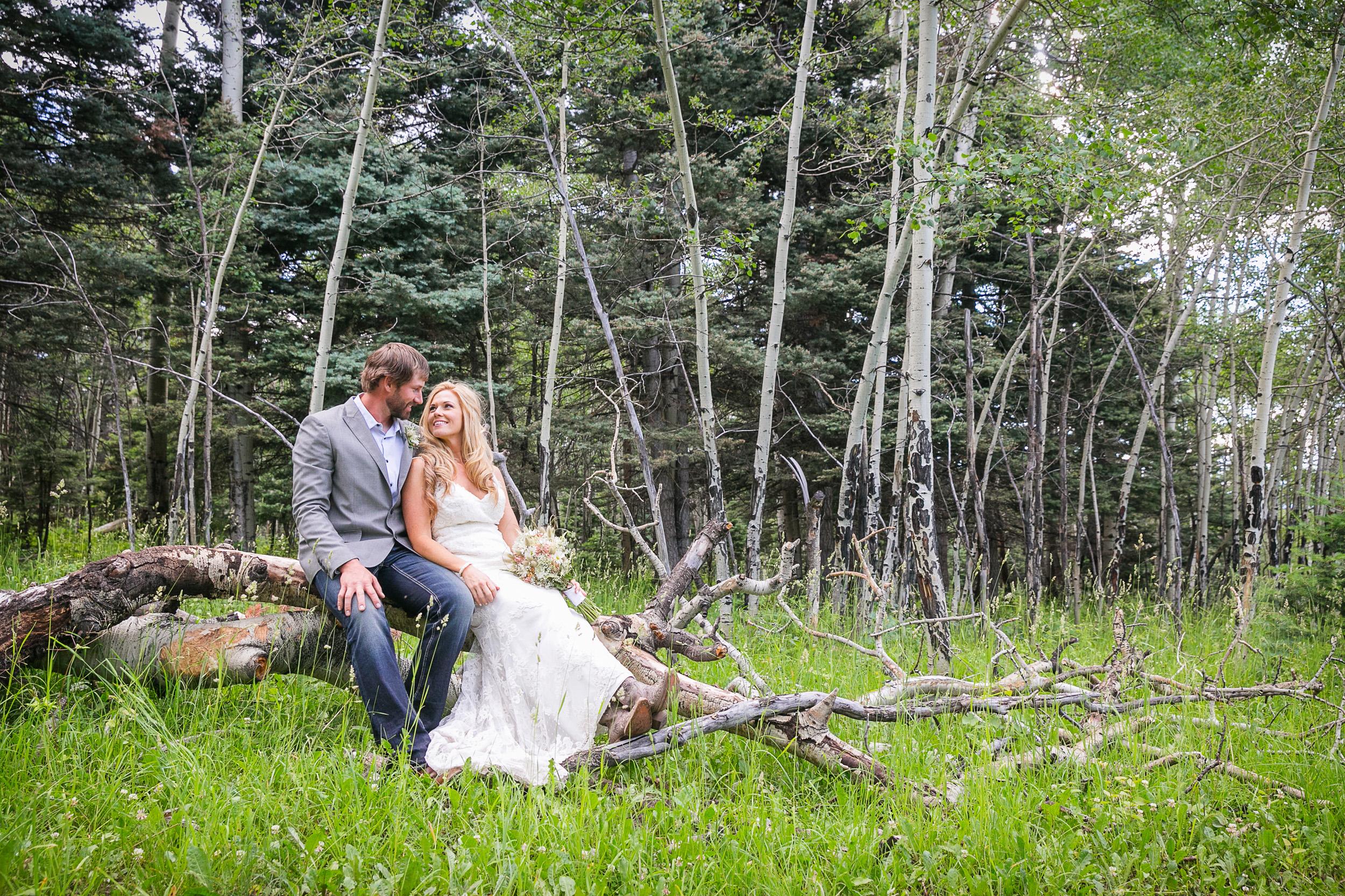 Colorado-Mountain-Ranch-Wedding-060.jpg