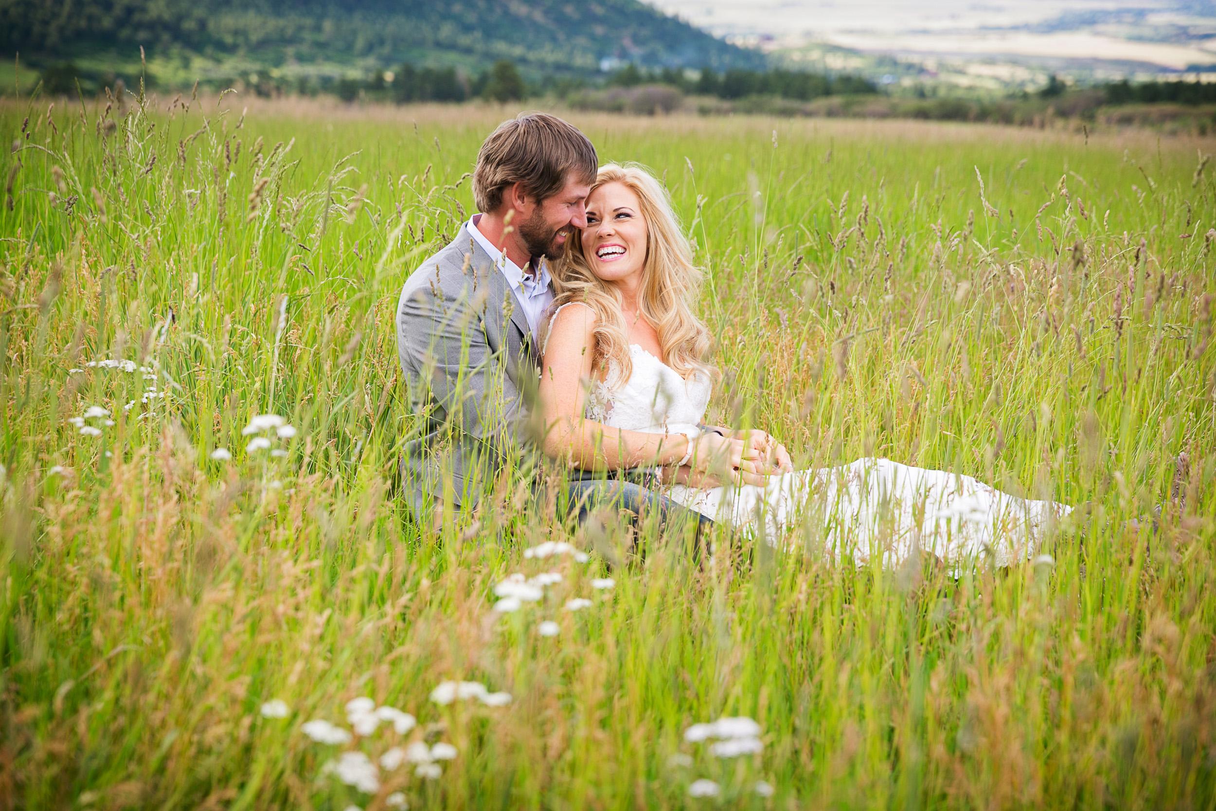 Colorado-Mountain-Ranch-Wedding-063.jpg