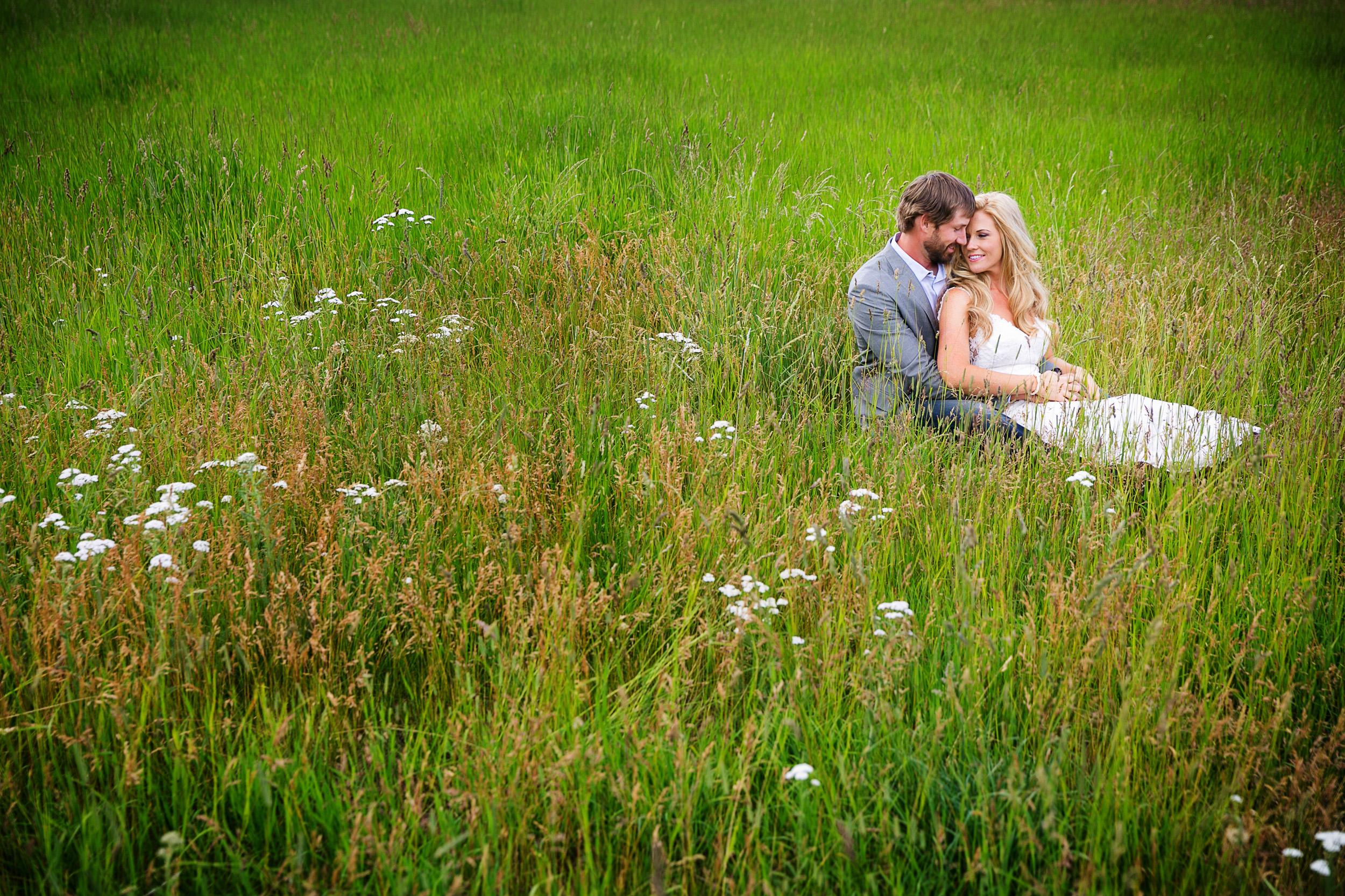 Colorado-Mountain-Ranch-Wedding-064.jpg