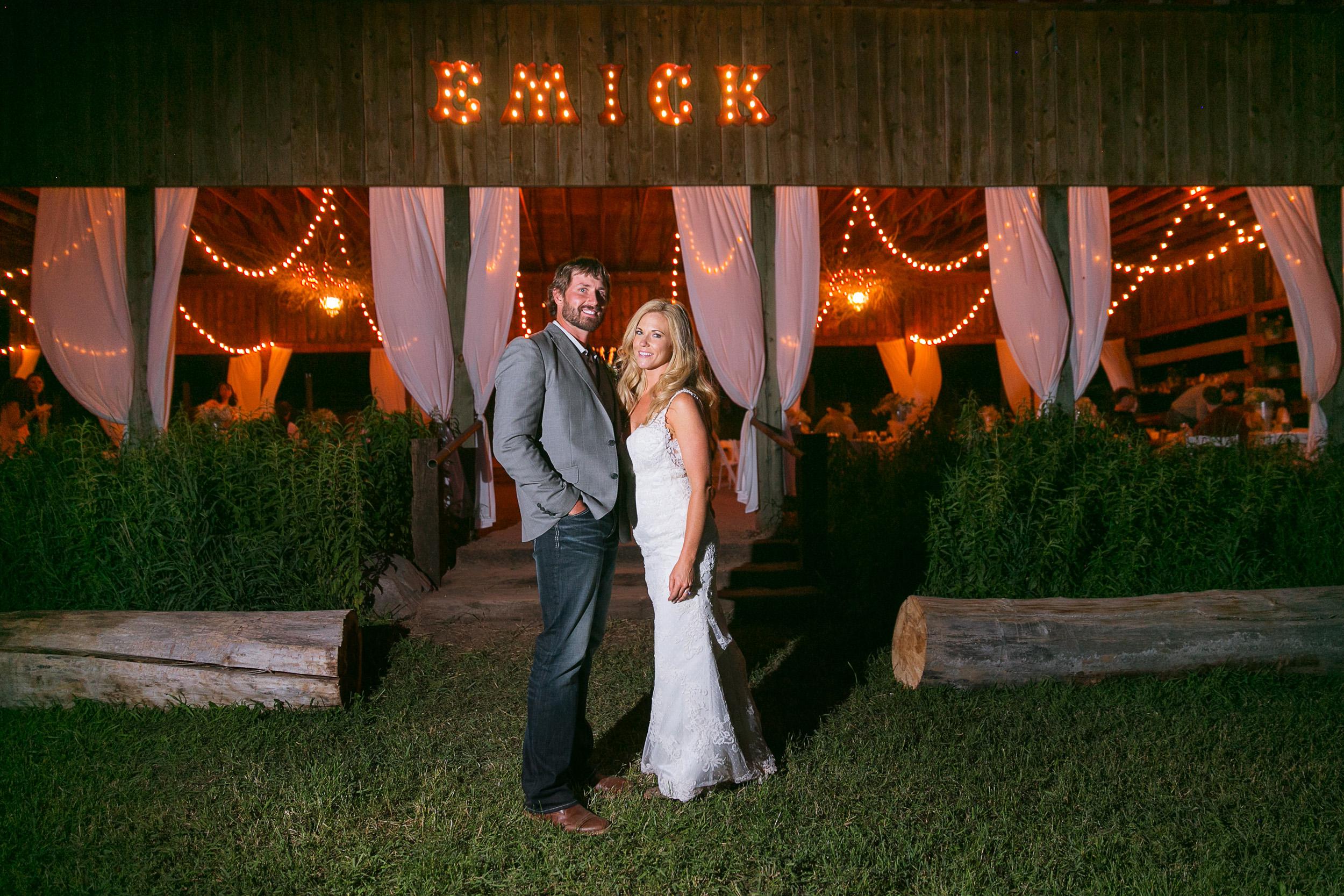 Colorado-Mountain-Ranch-Wedding-080.jpg