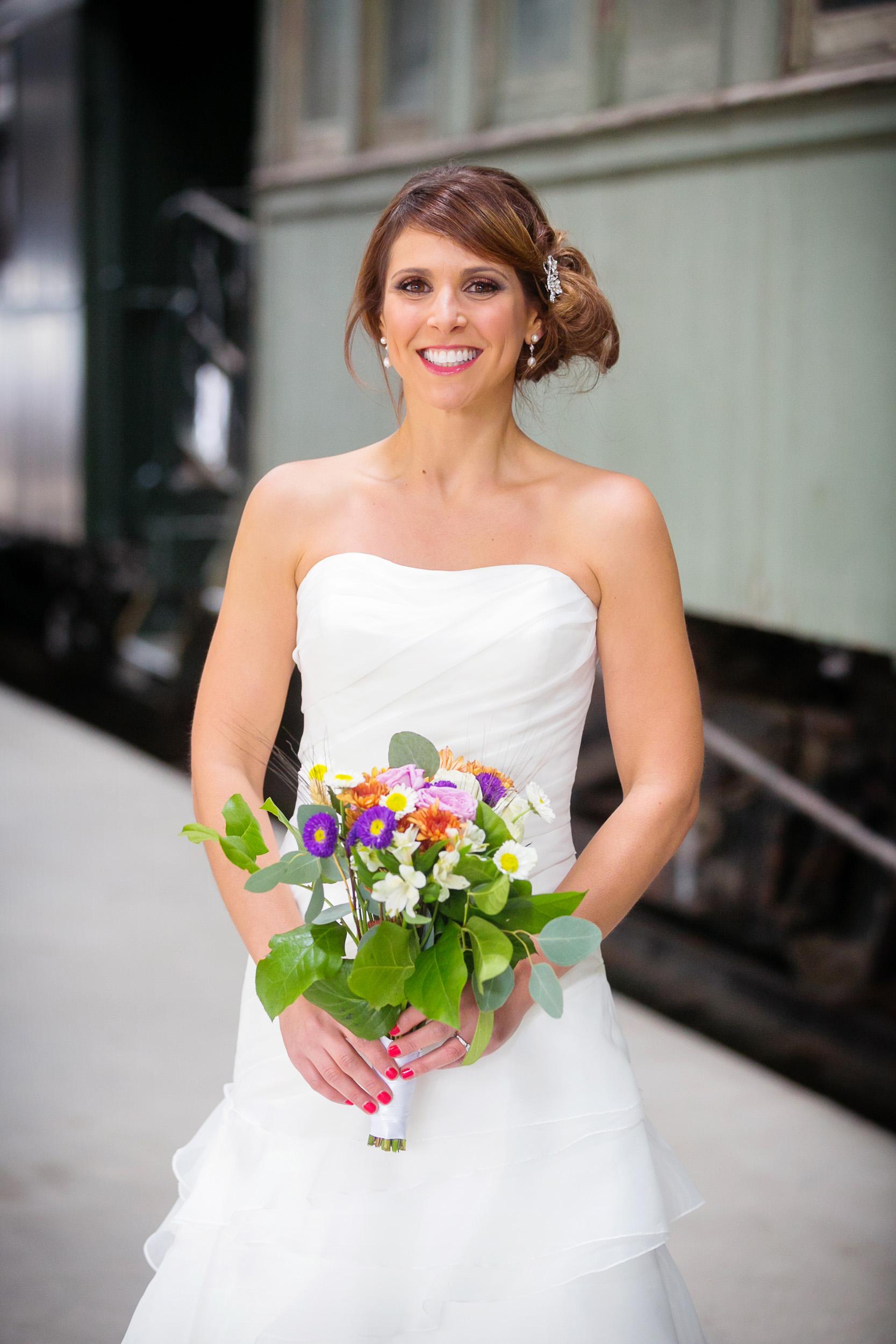 Georgetown-Loop-Railroad-Wedding-004.jpg