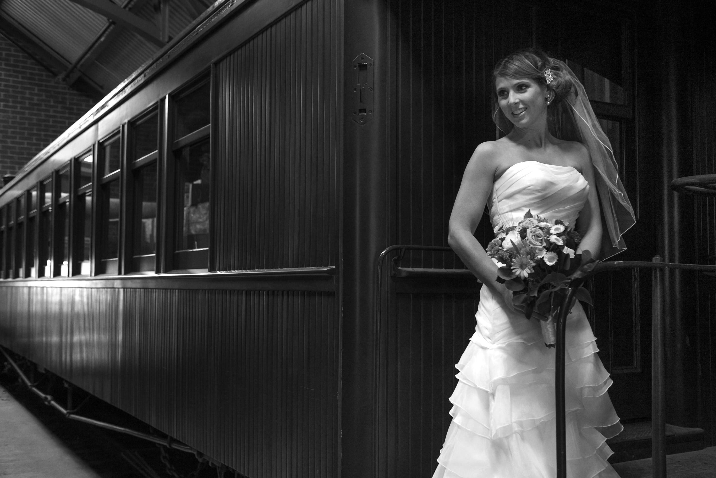 Georgetown-Loop-Railroad-Wedding-005.jpg