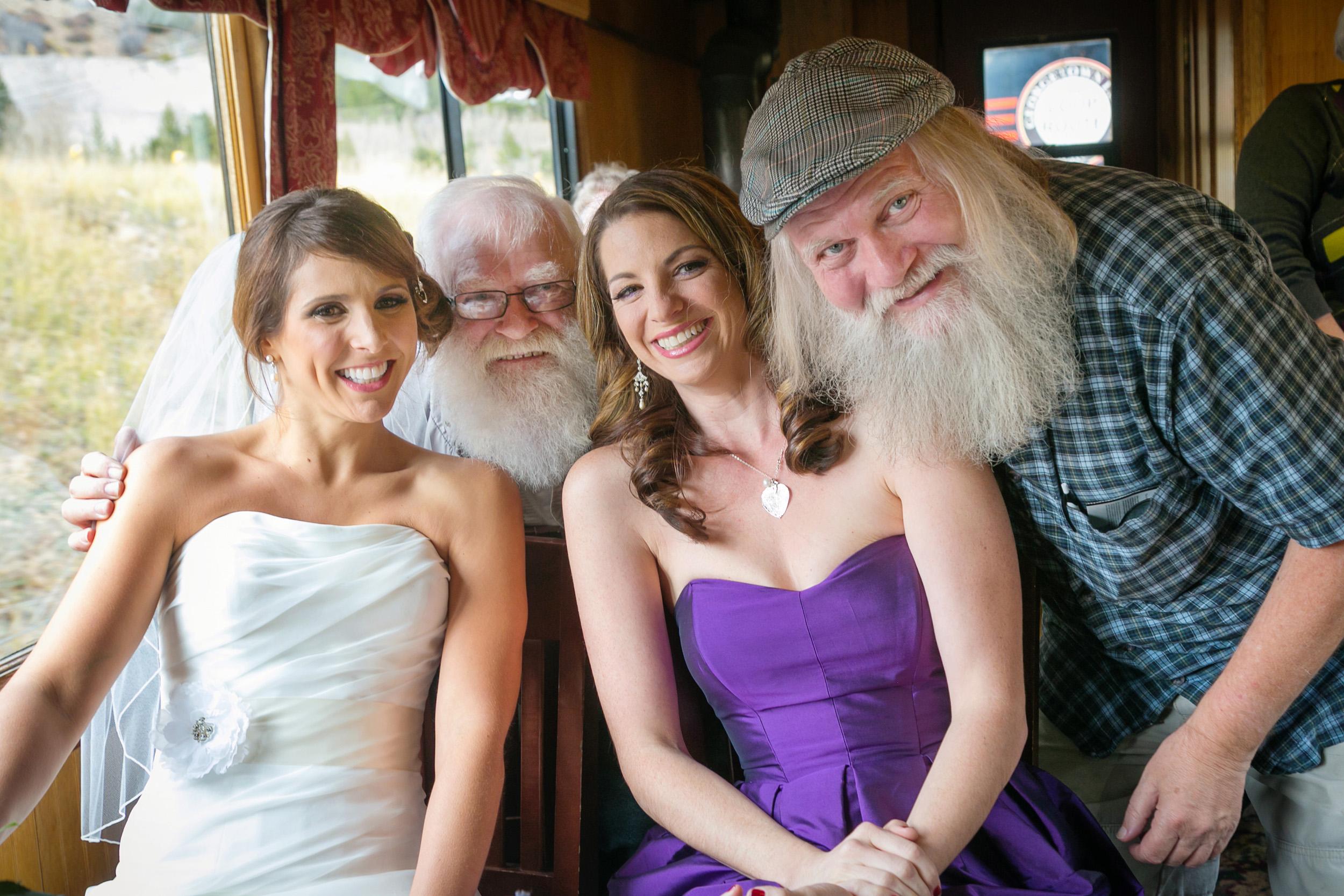Georgetown-Loop-Railroad-Wedding-006.jpg
