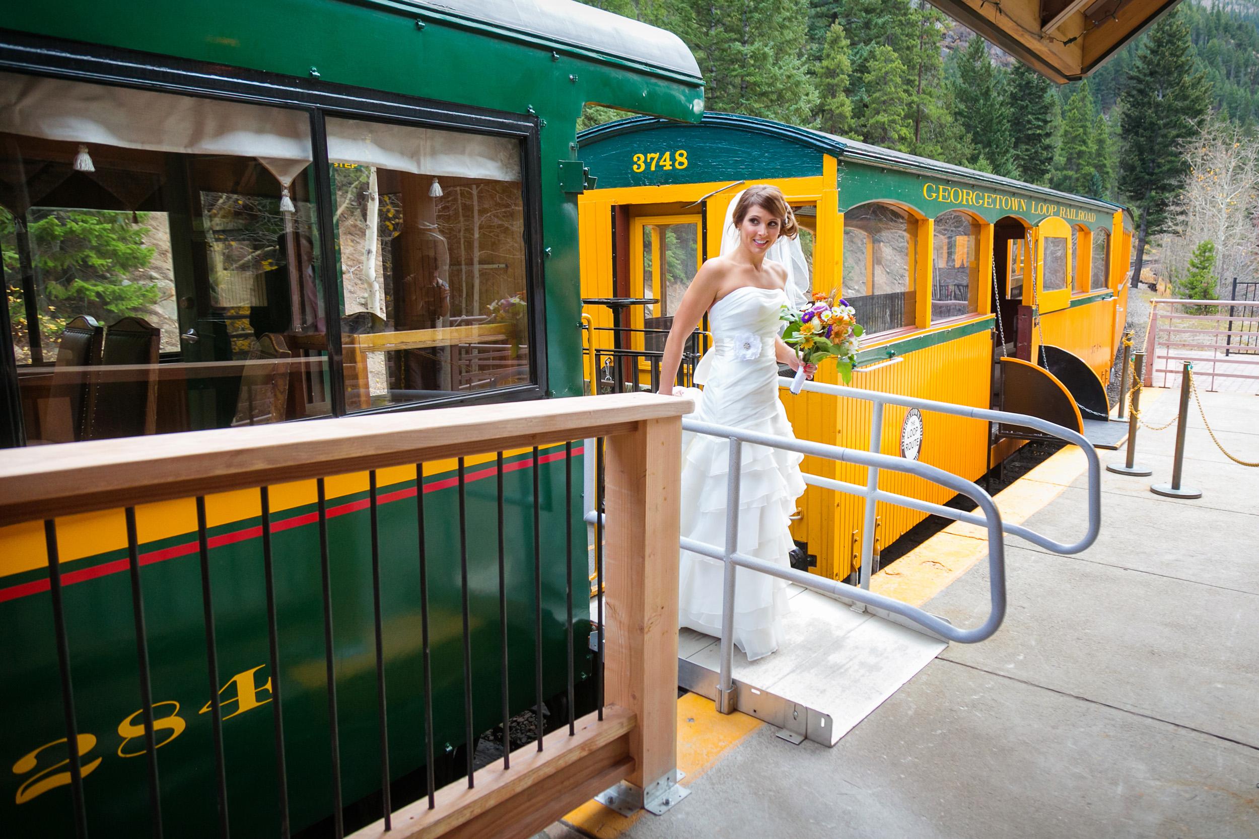 Georgetown-Loop-Railroad-Wedding-007.jpg
